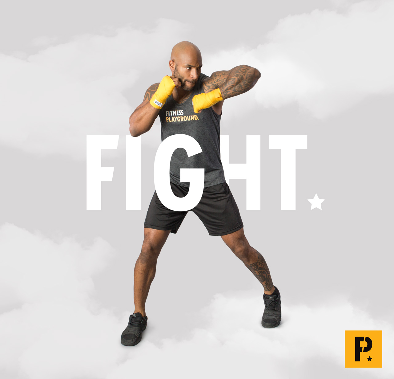170823_FPD_Campaign_FIGHT_v1.0.jpg