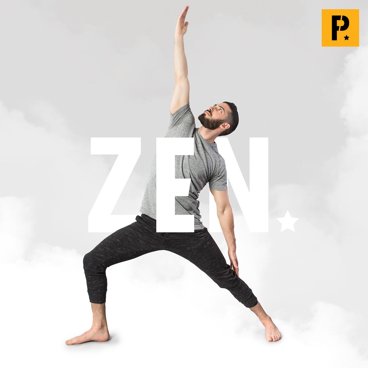 FP_CampaignAugust-ZEN-SteveR.jpg