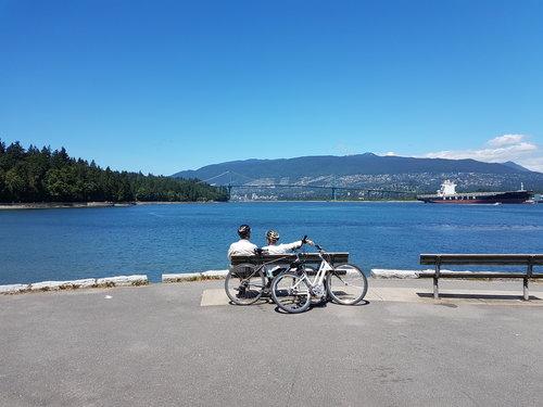 Vancouver City Tour.jpg