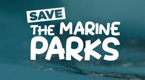 SAVE THE MARINE PARKS.jpg