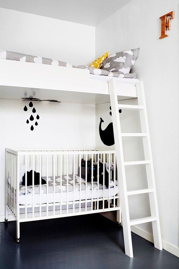 bunkbed3-handmadecharlotte-via-scandinavian-deko.jpg