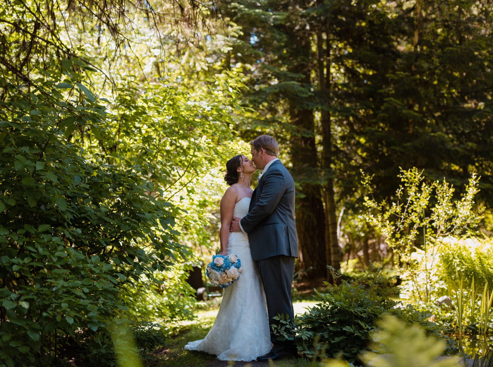 Zilla Photography Wild Adventure Mountain Wedding Love