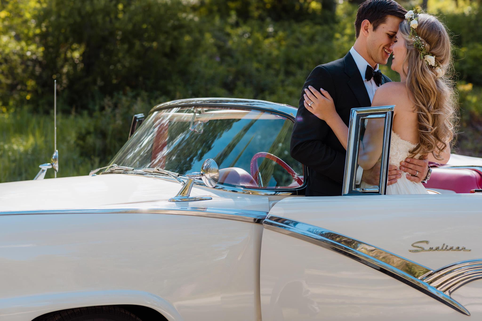 WEDDINGS GALLERY -