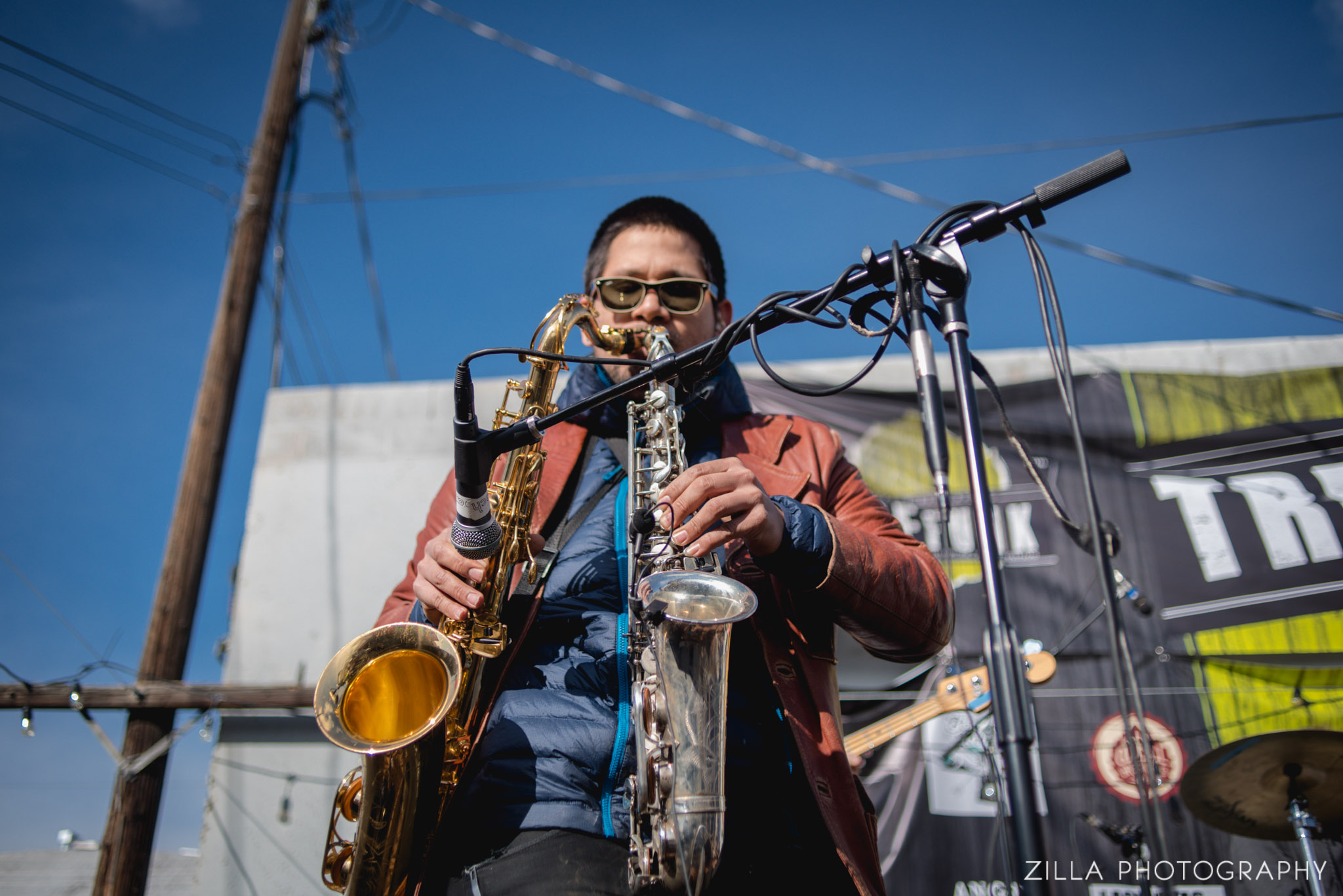 Zilla Photography-Treefort Music Fest 2016 Day 3-2.jpg