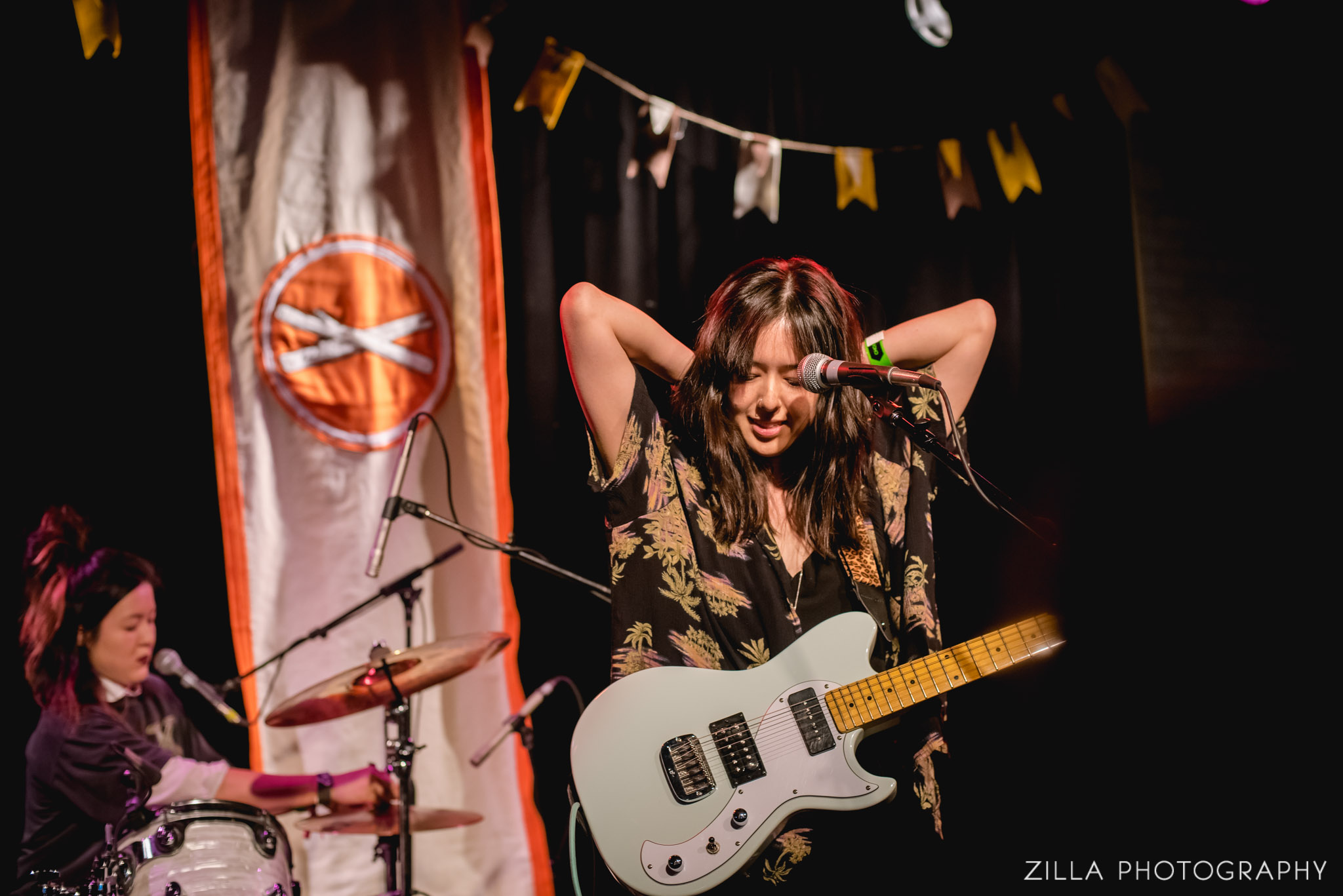 Zilla Photography-Treefort Music Fest 2016 Day 3-28.jpg