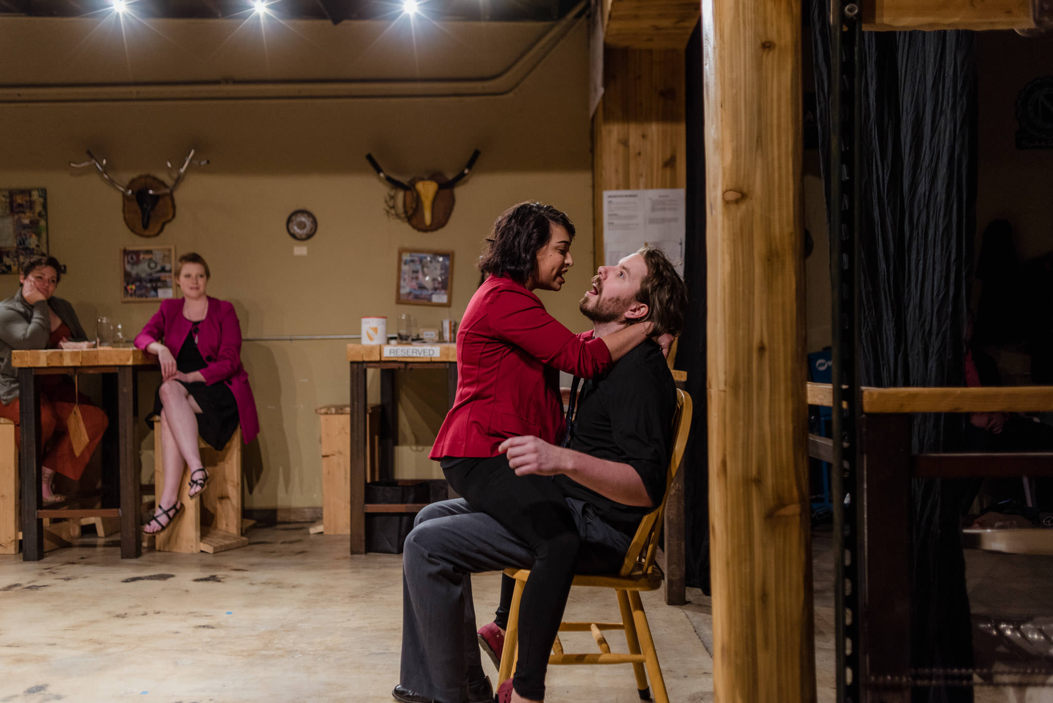 Zilla Photography - Boise Bard Players Taming Shrew Handlebar-25.jpg