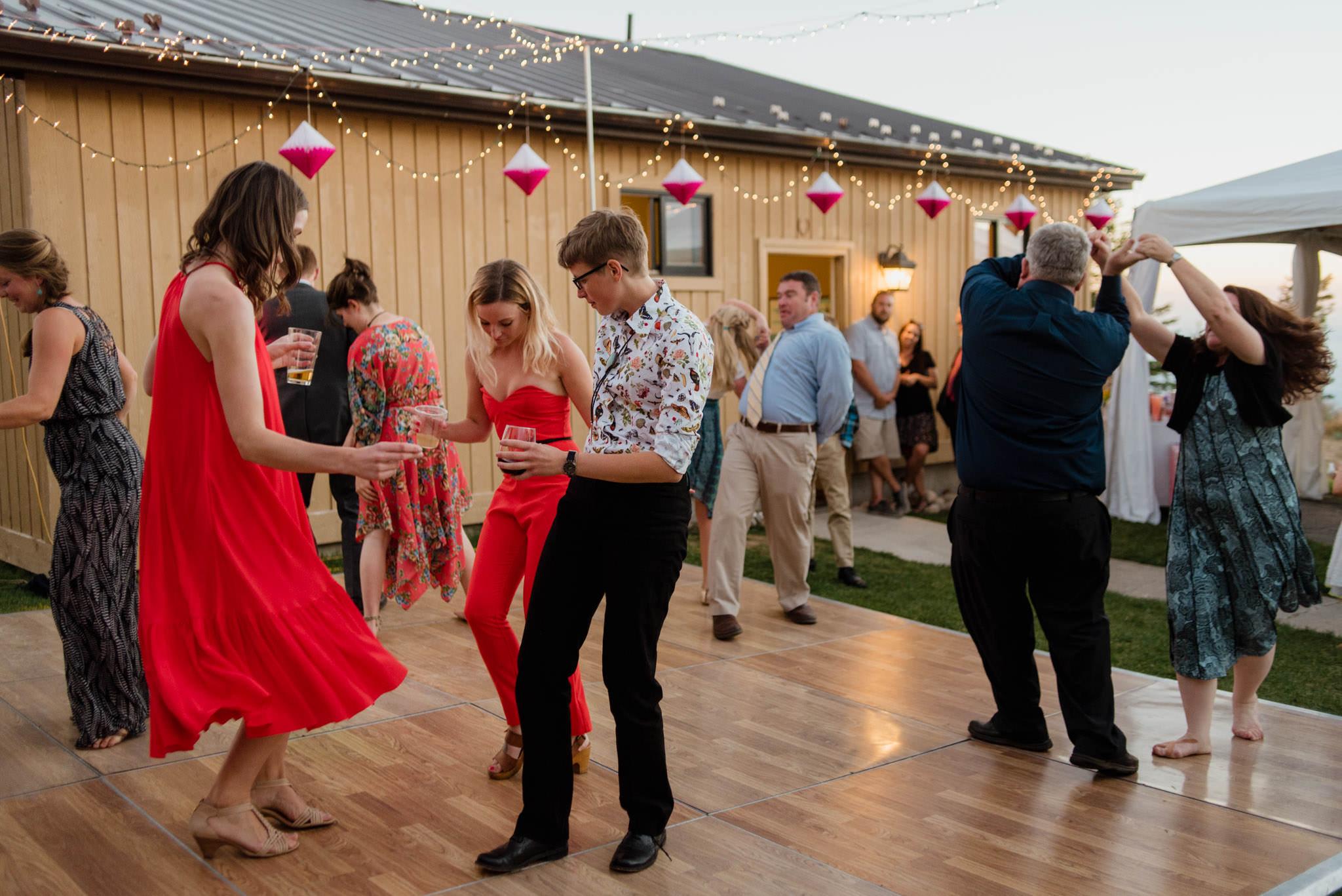 Zilla Photography - Bogus Basin Idaho Dancing Outdoor Summer DIY Wedding-19.jpg