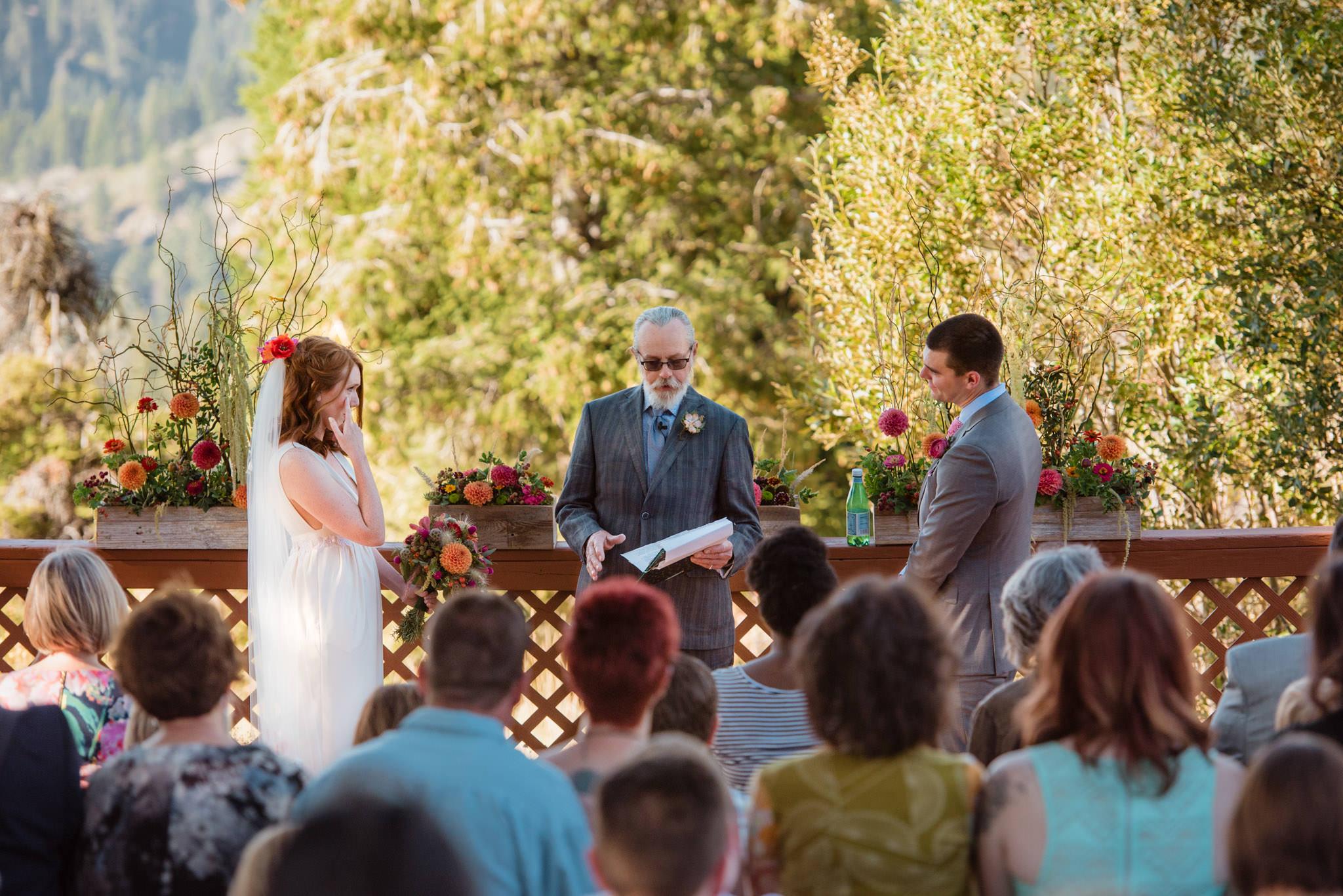 Zilla Photography - Bogus Basin Idaho Outdoor Summer DIY Wedding-10.jpg