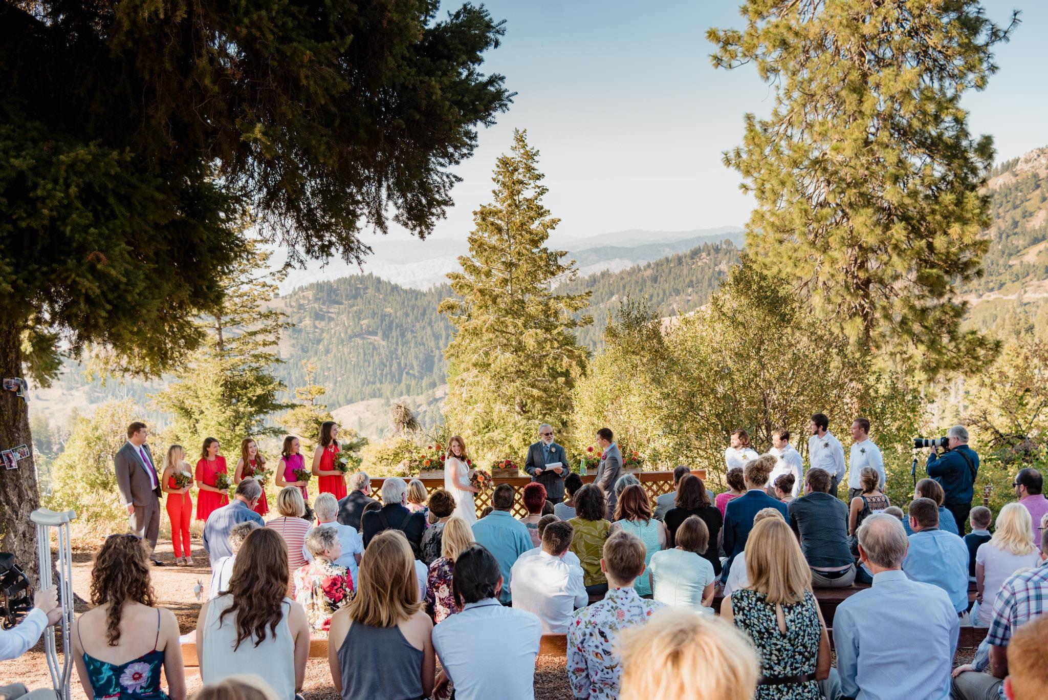 Zilla Photography - Bogus Basin Idaho Outdoor Summer DIY Wedding-9.jpg