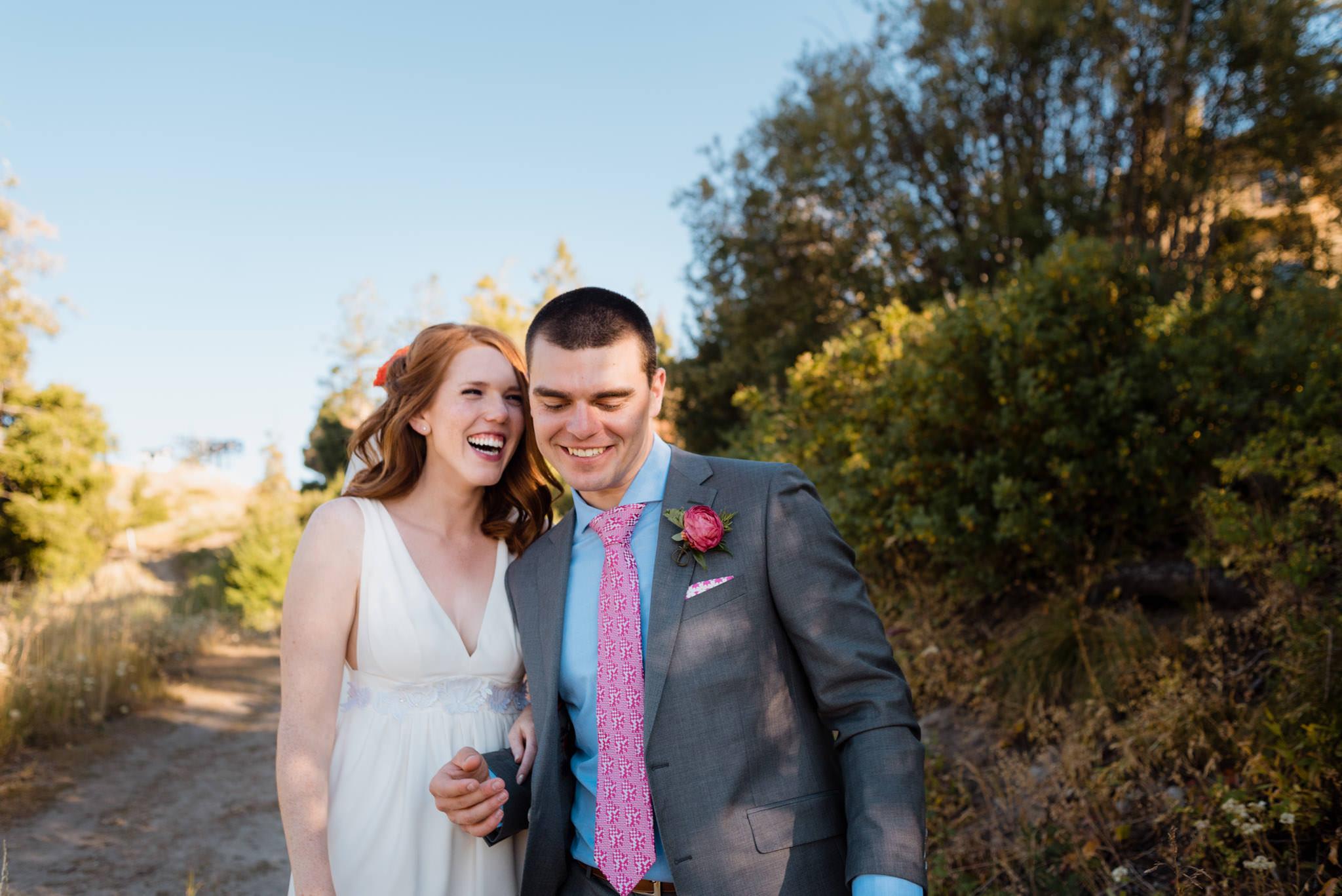 Zilla Photography - Bogus Basin Idaho Outdoor Summer DIY Wedding-12.jpg