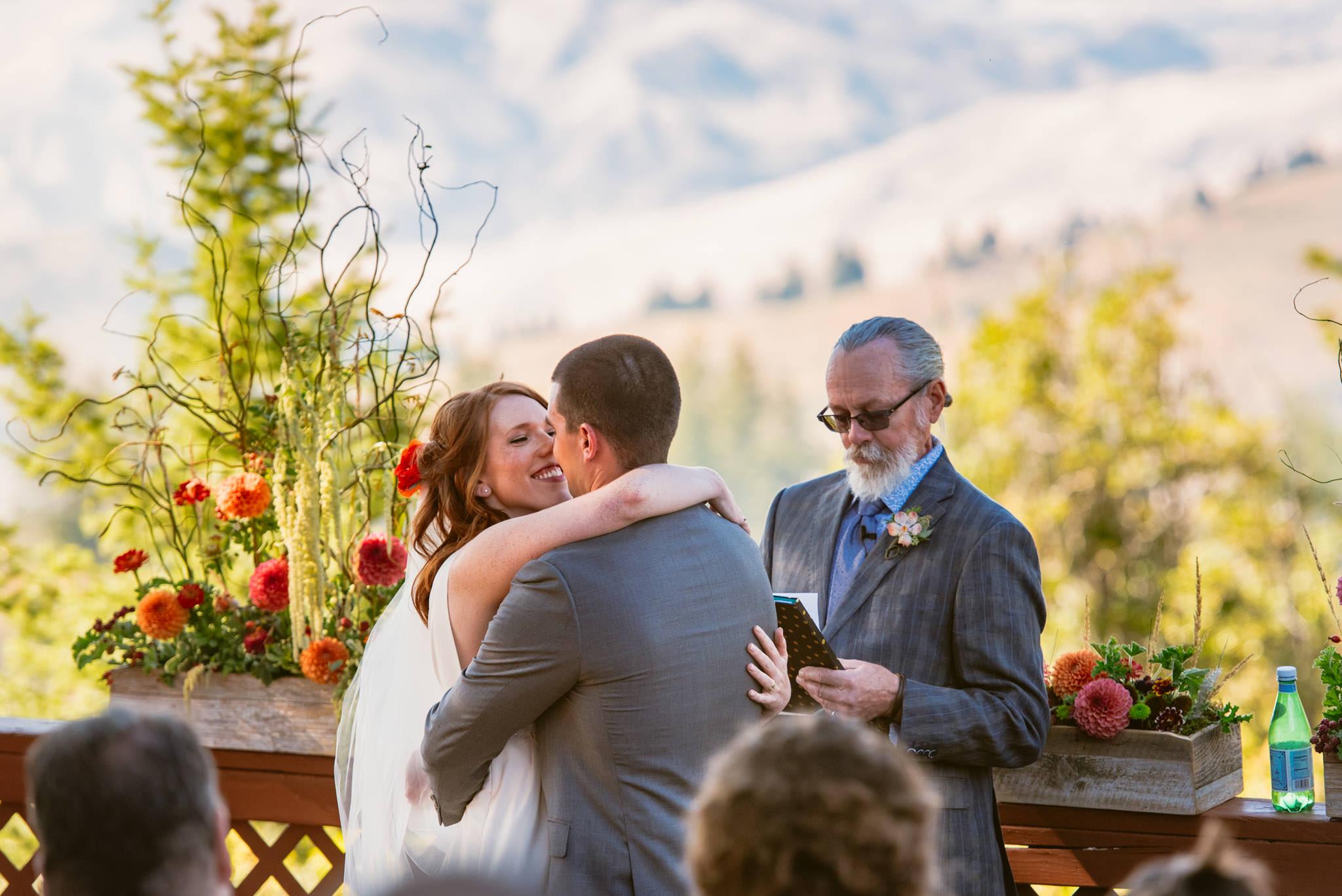 Zilla Photography - Bogus Basin Idaho Outdoor Summer DIY Wedding-11.jpg