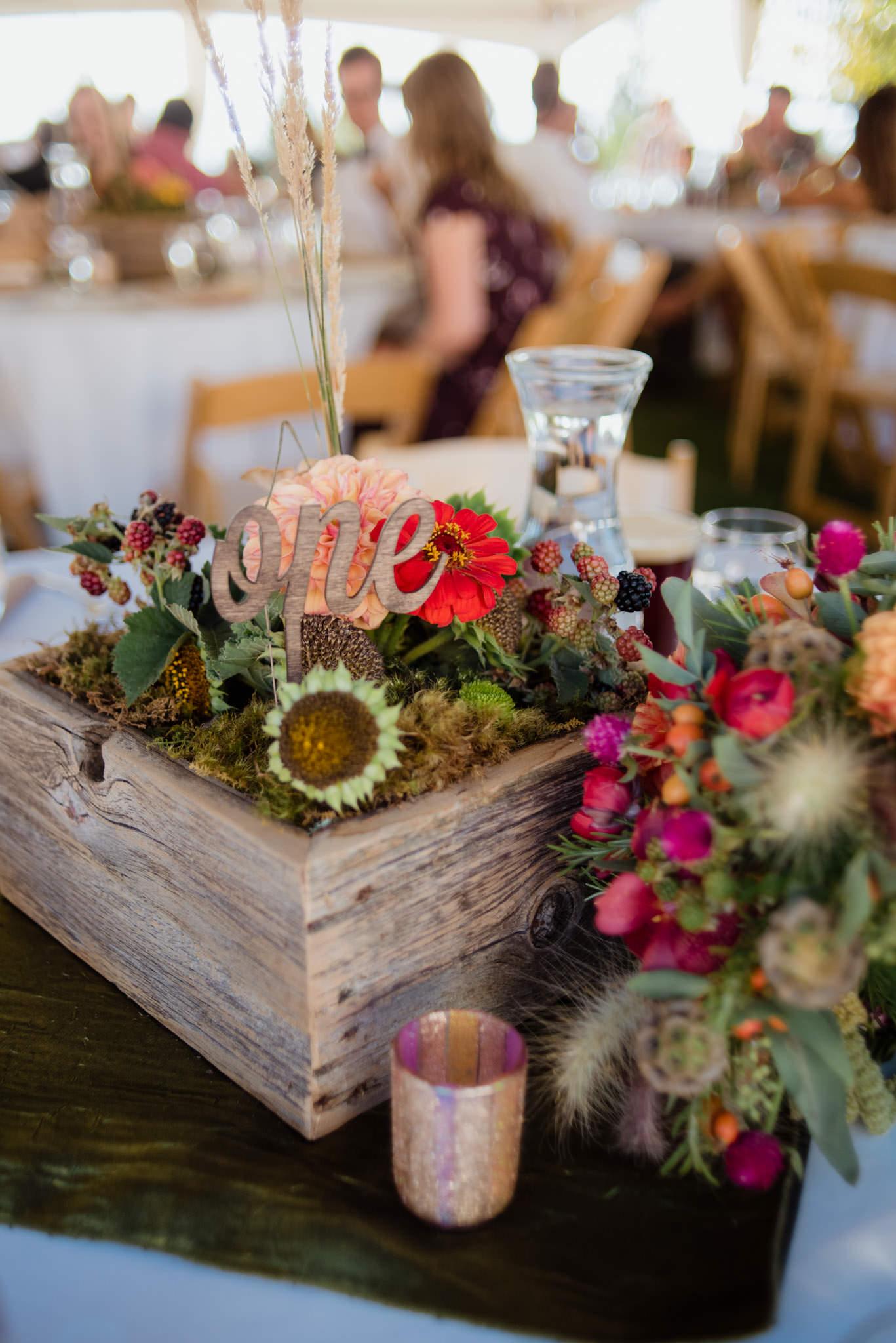Zilla Photography - Bogus Basin Idaho Outdoor Summer DIY Wedding-15.jpg