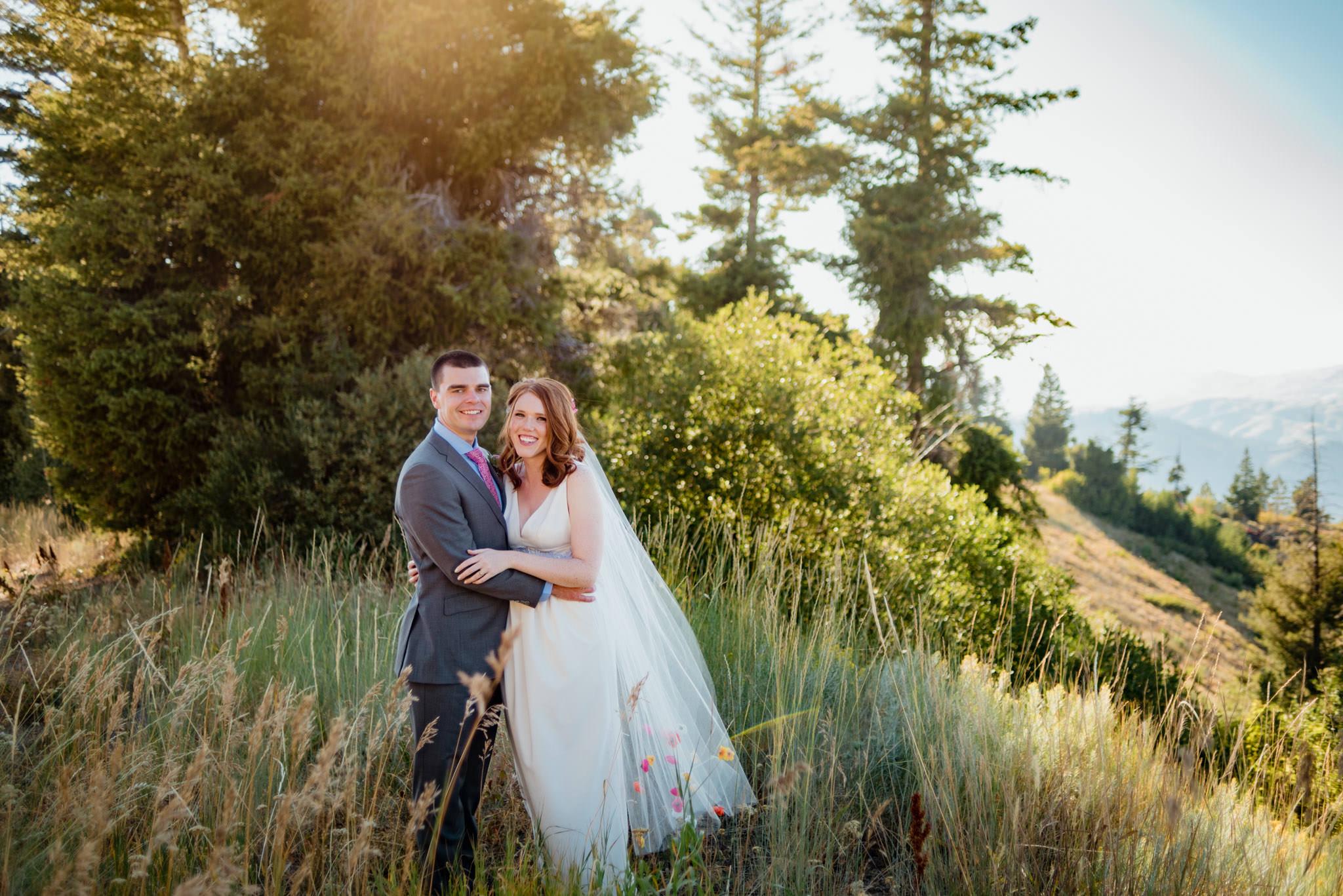 Zilla Photography - Bogus Basin Idaho Outdoor Summer DIY Wedding-14.jpg