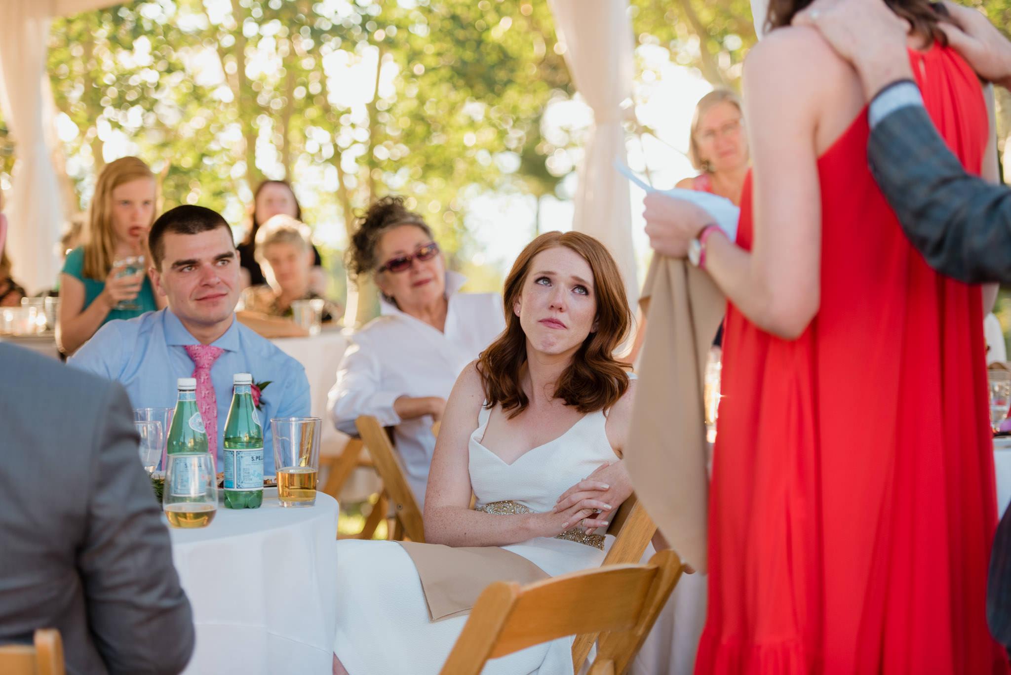 Zilla Photography - Bogus Basin Idaho Outdoor Summer DIY Wedding-16.jpg