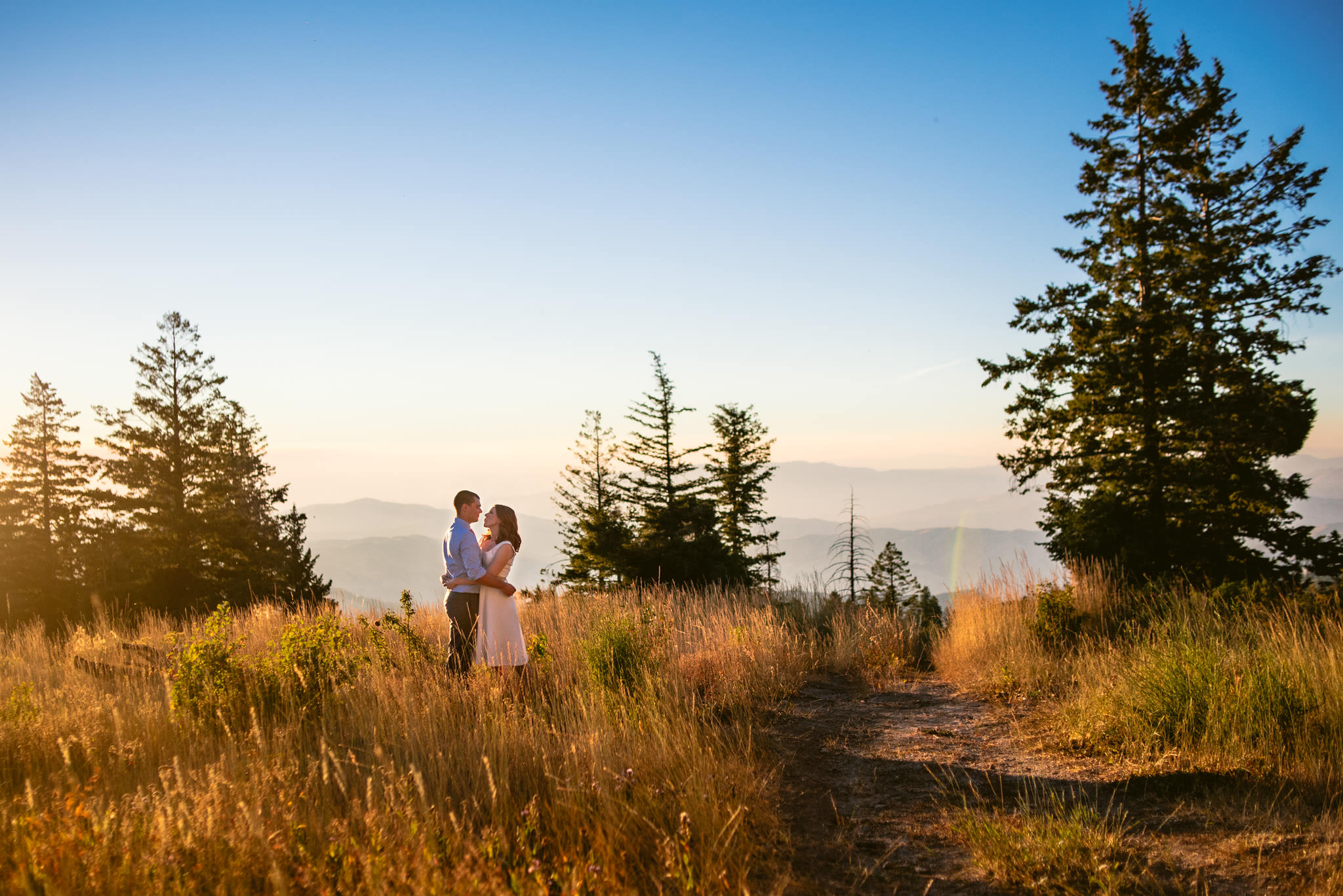 Zilla Photography - Bogus Basin Idaho Outdoor Summer DIY Wedding-18.jpg