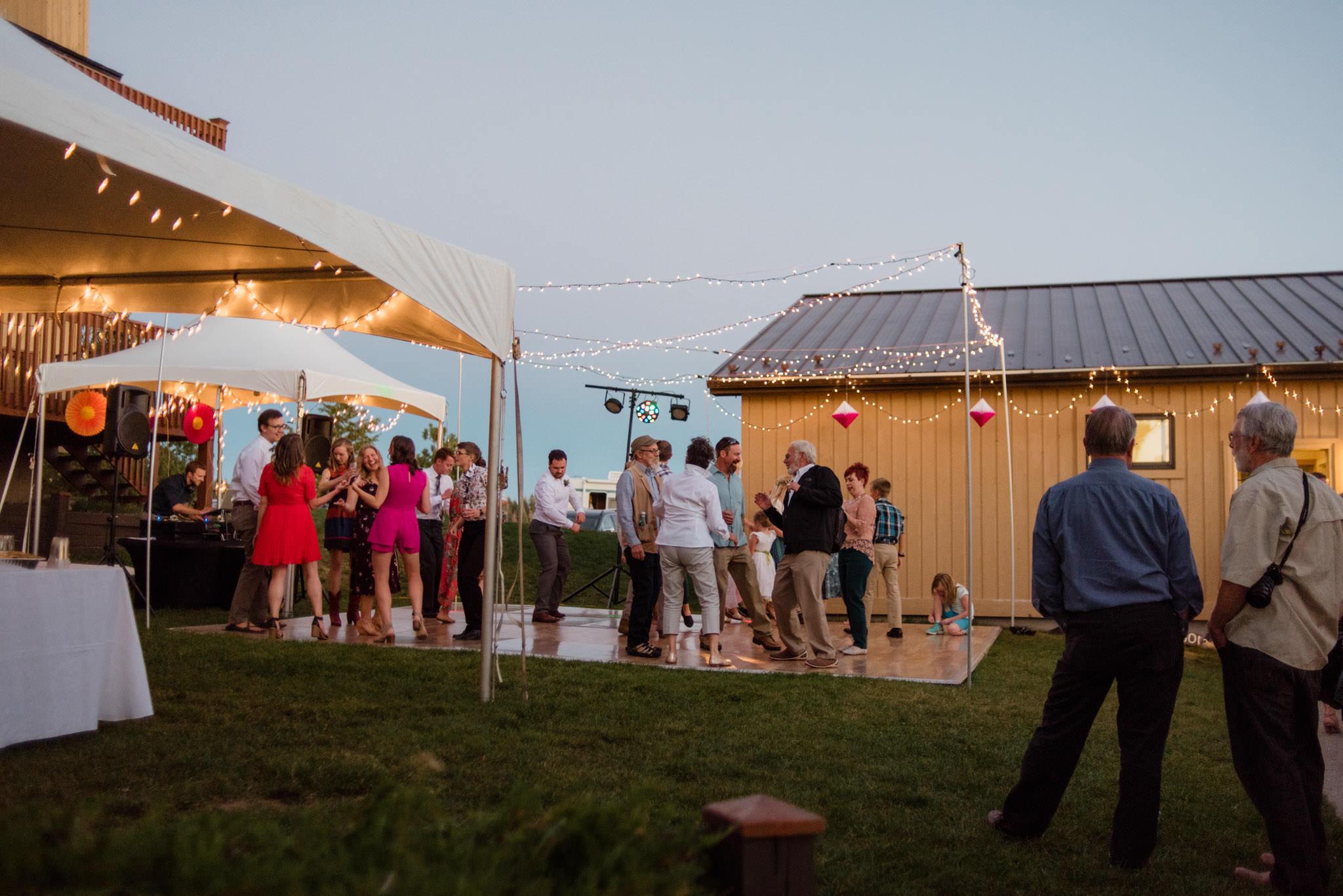 Zilla Photography - Bogus Basin Idaho Outdoor Summer DIY Wedding-20.jpg