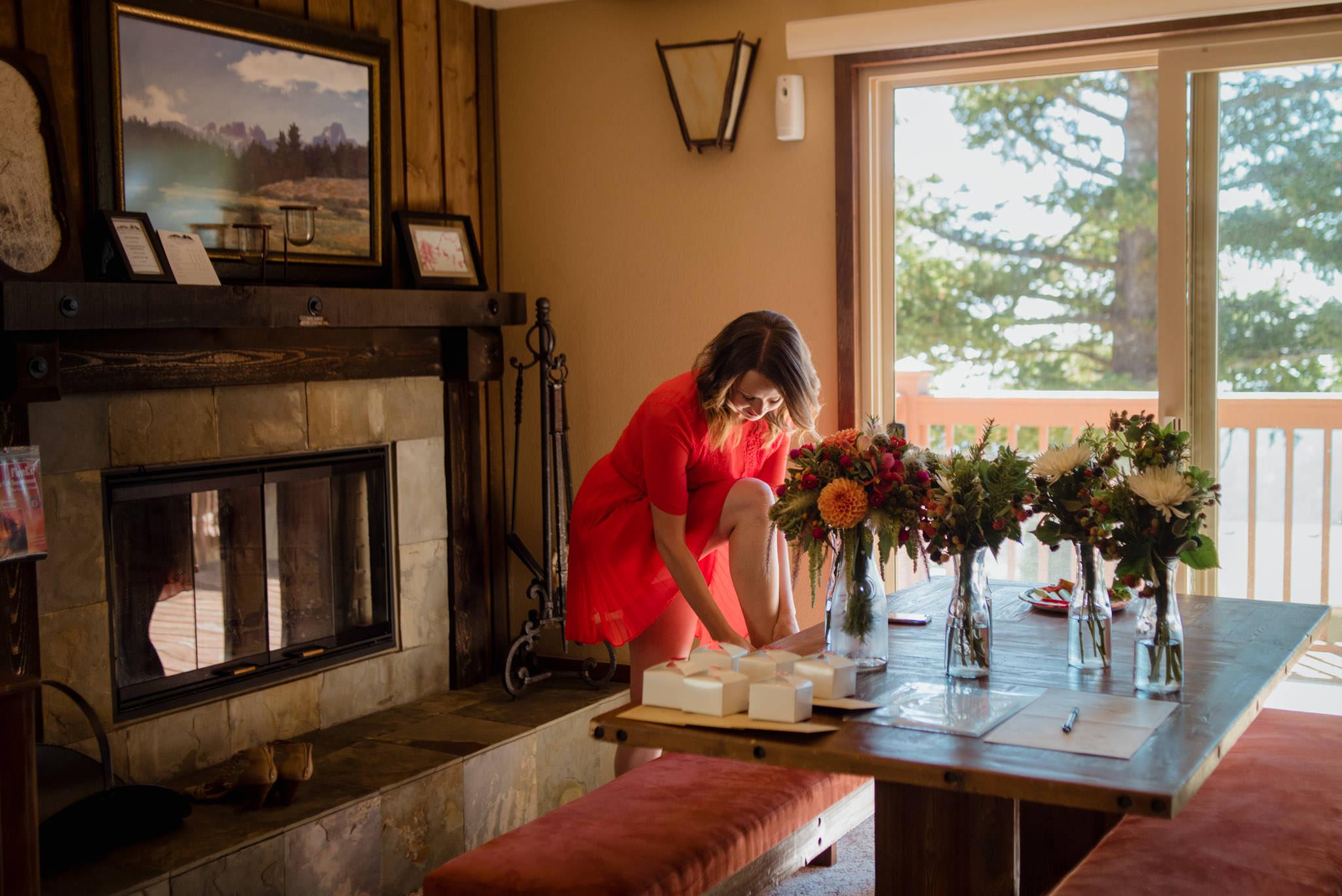 Zilla Photography - Bogus Basin Idaho Outdoor Summer DIY Wedding-5.jpg