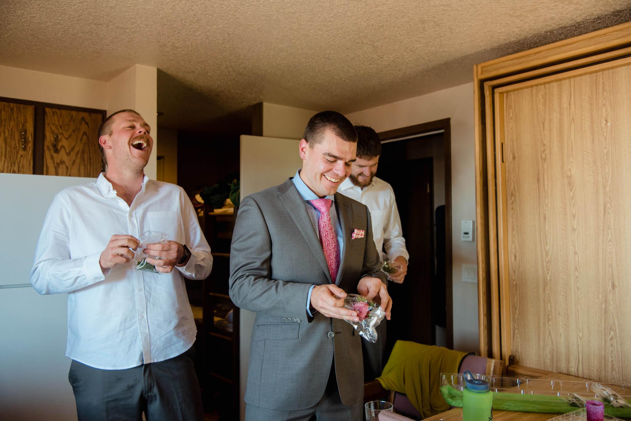 Zilla Photography - Bogus Basin Idaho Outdoor Summer DIY Wedding-6.jpg