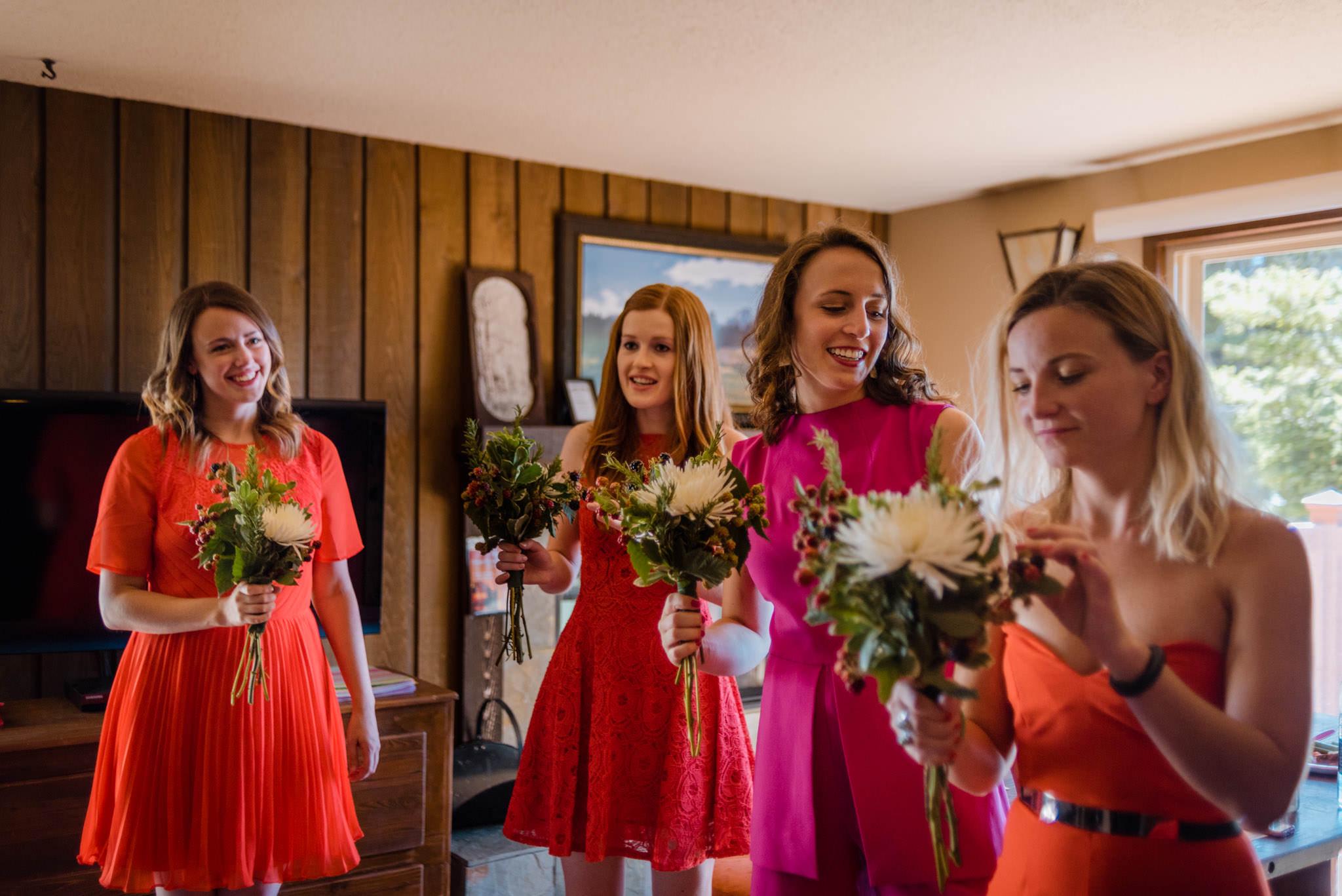 Zilla Photography - Bogus Basin Idaho Outdoor Summer DIY Wedding-7.jpg