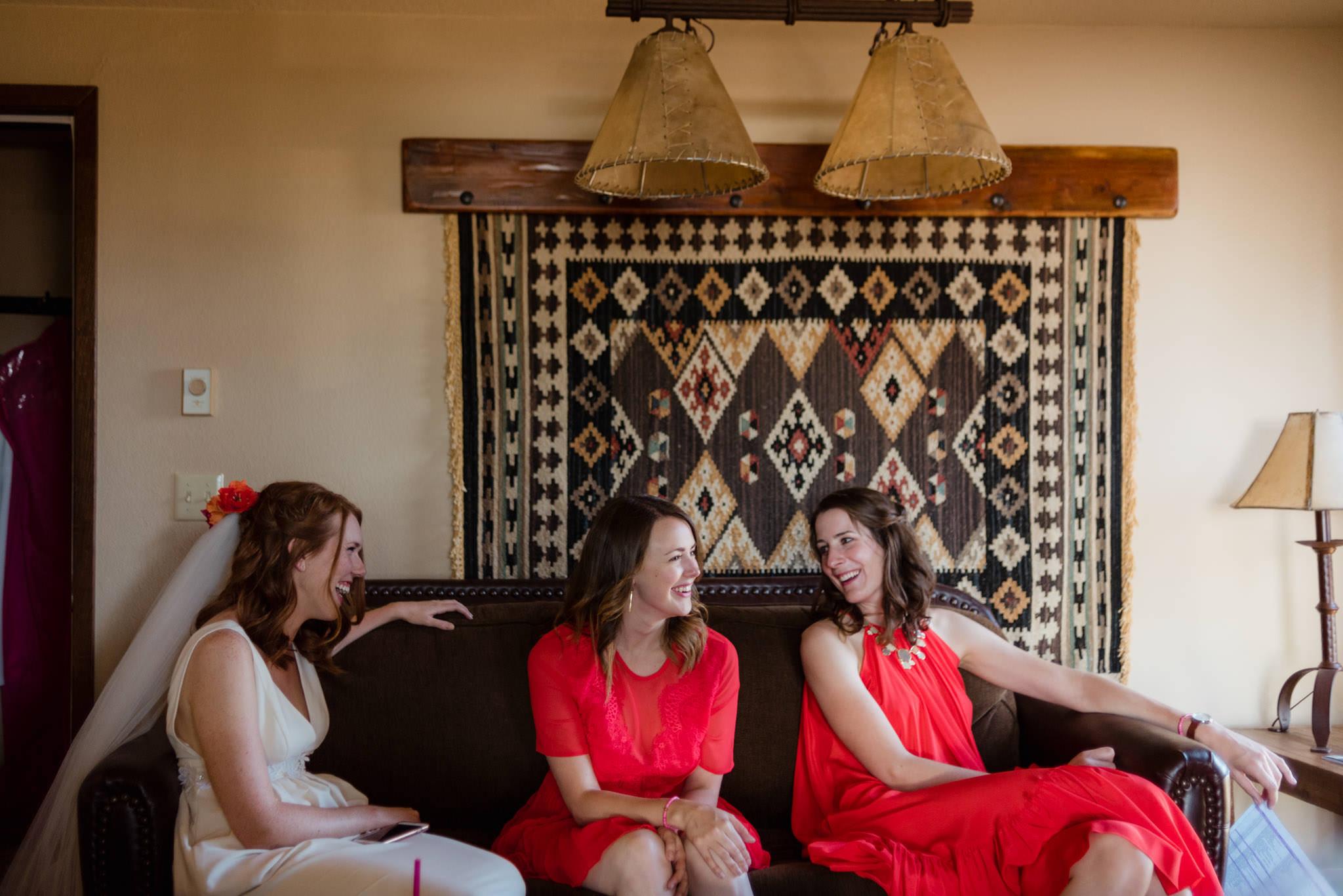 Zilla Photography - Bogus Basin Idaho Outdoor Summer DIY Wedding-8.jpg