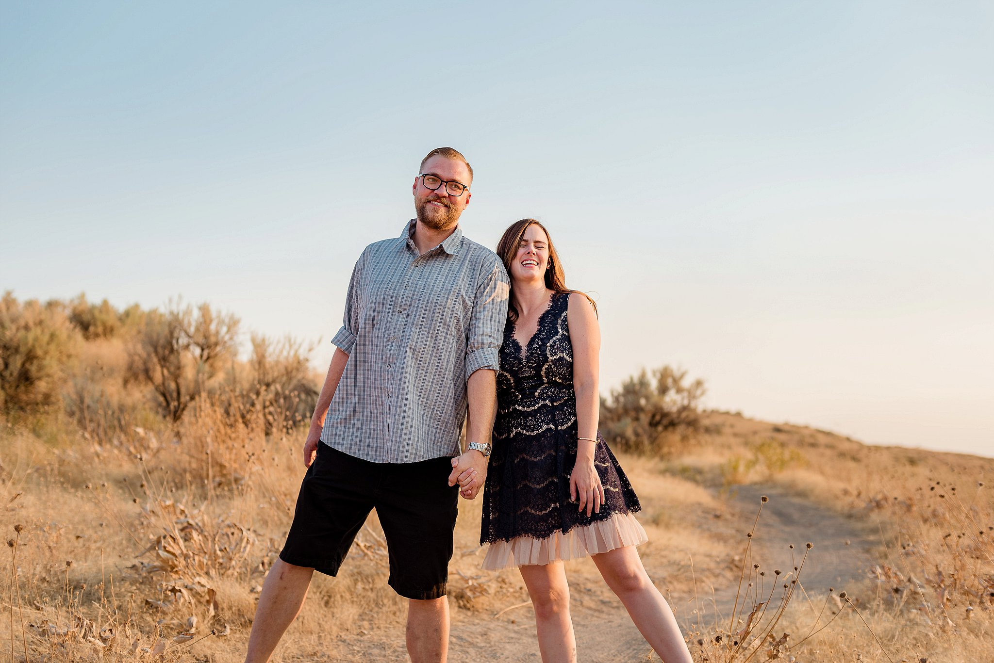 Zilla Photography - Boise Foothills Date Night Couple Session-12_SM.jpg