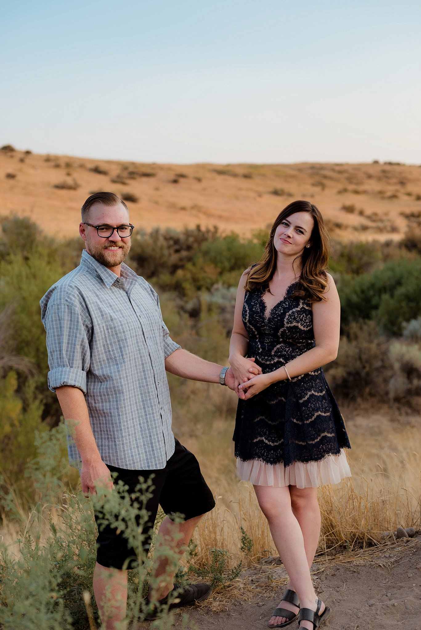 Zilla Photography - Boise Foothills Date Night Couple Session-15_SM.jpg