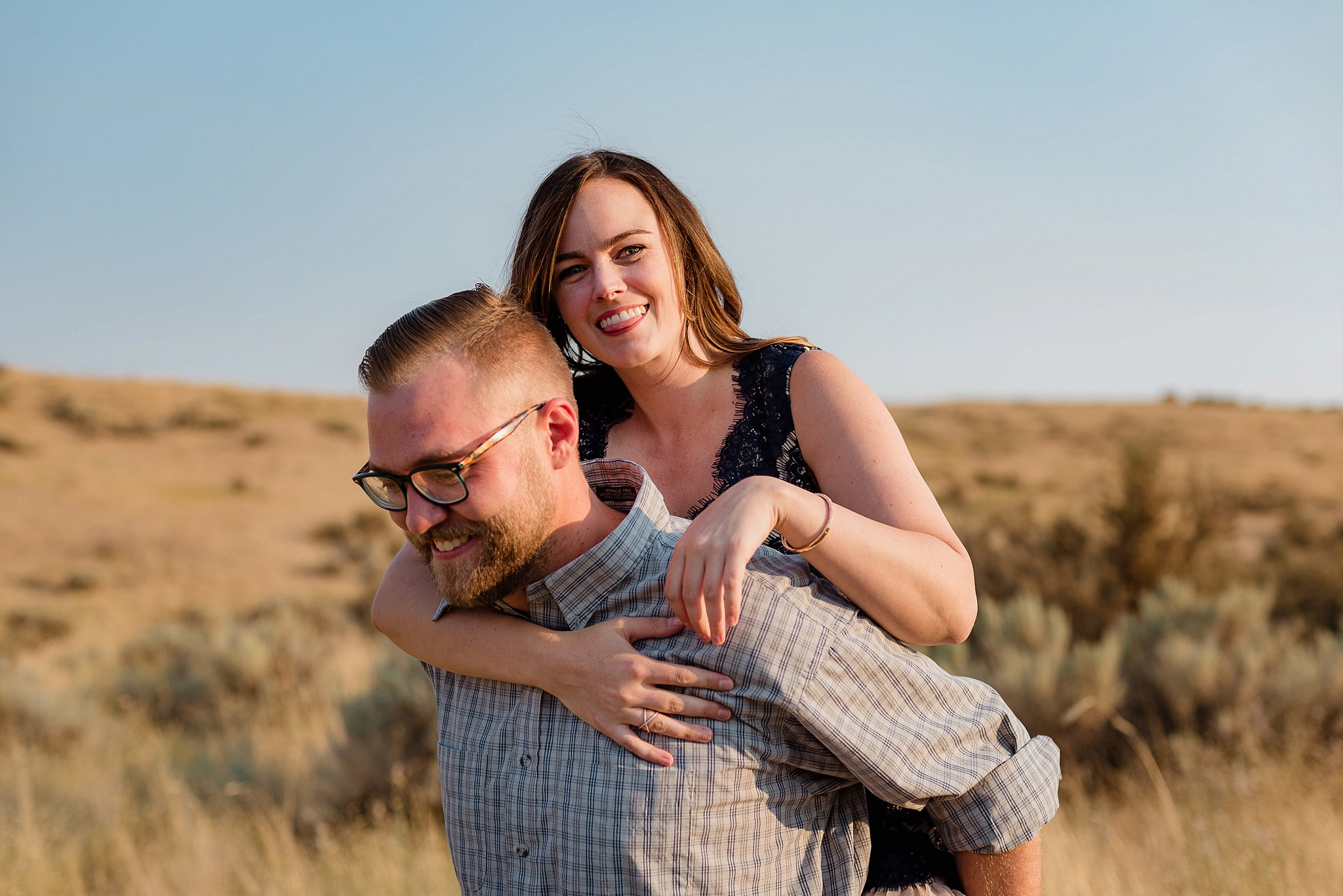 Zilla Photography - Boise Foothills Date Night Couple Session-2_SM.jpg