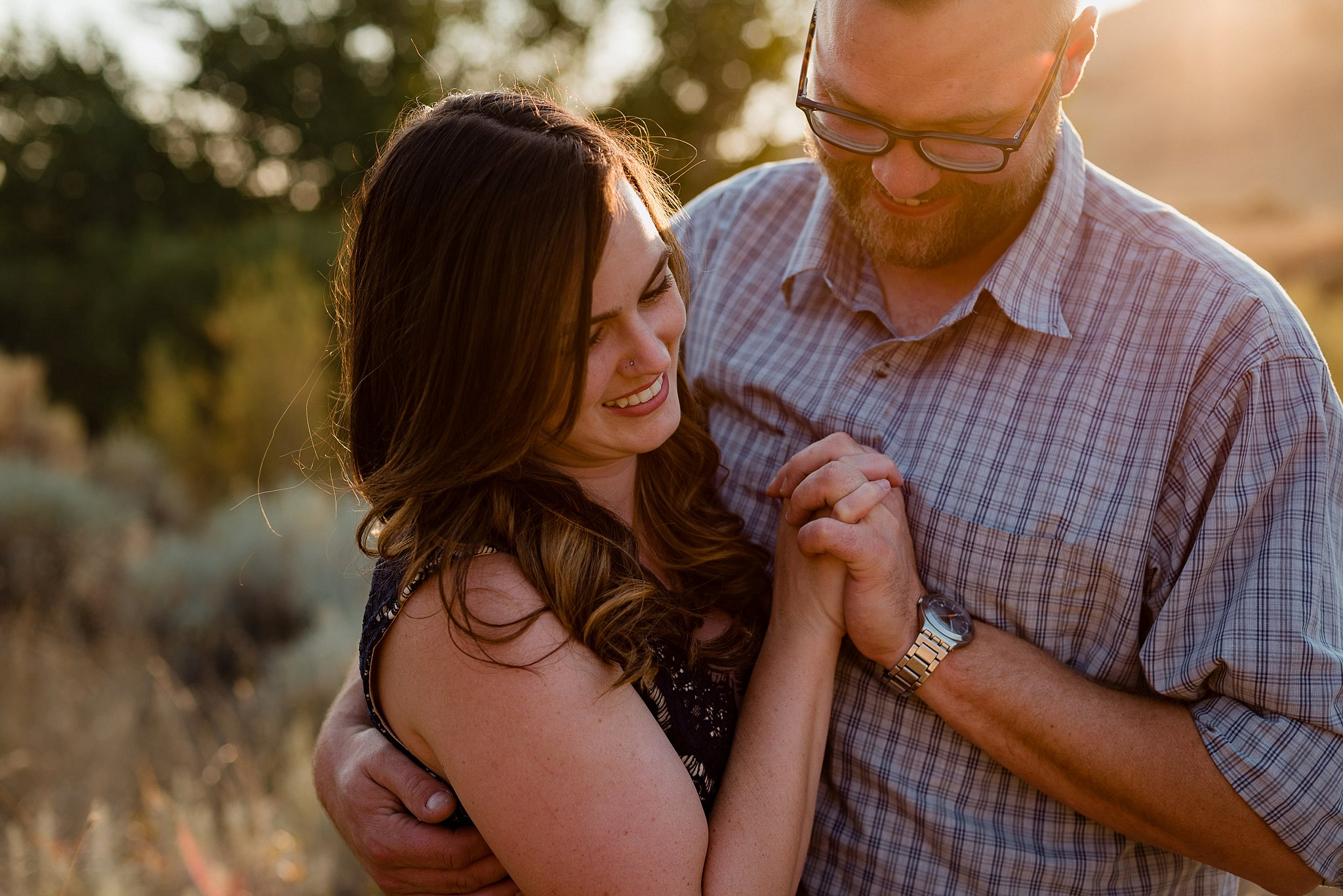 Zilla Photography - Boise Foothills Date Night Couple Session-5_SM.jpg