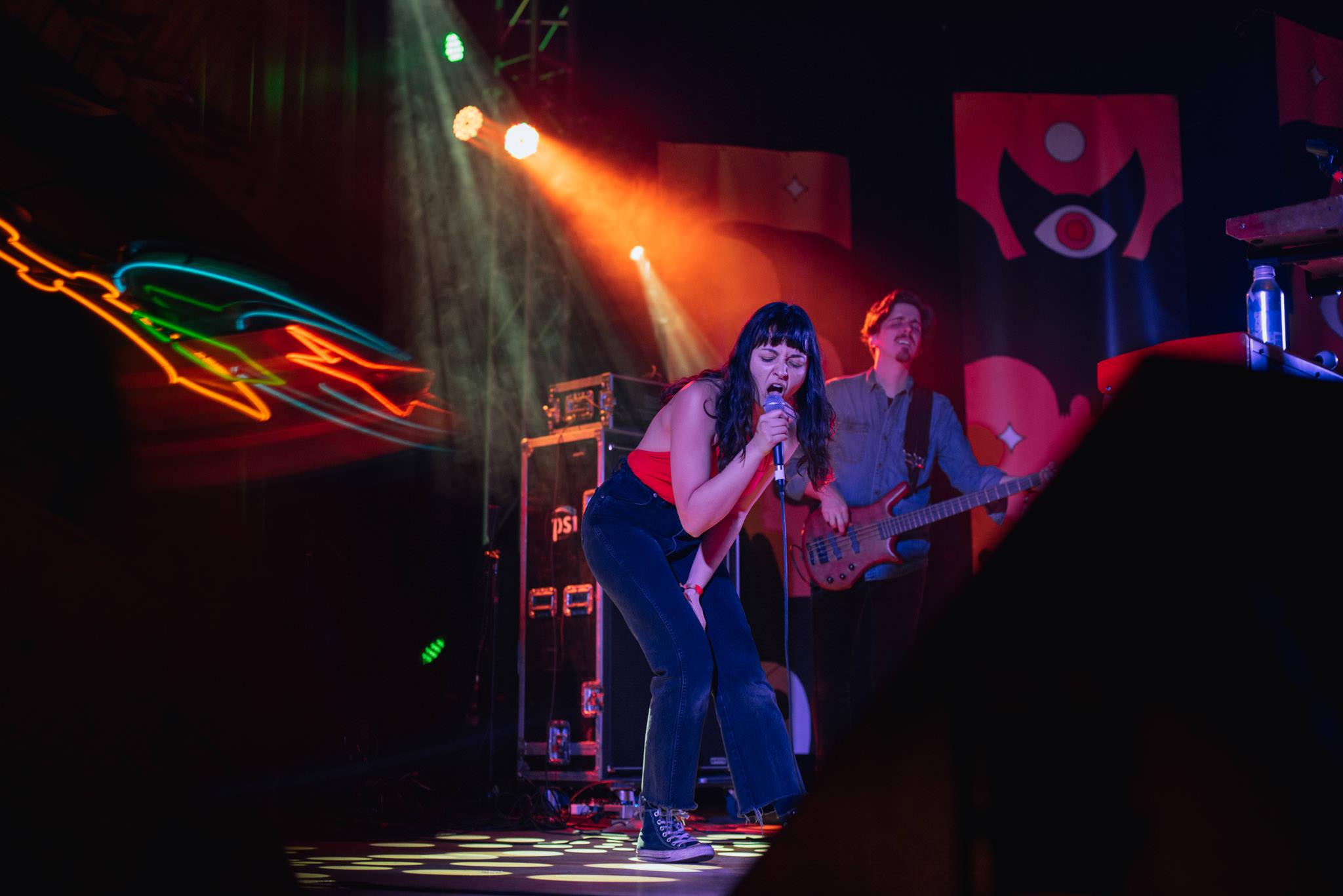 Zilla Photography - Treefort Music Festival 2019 Wednesday-11.jpg