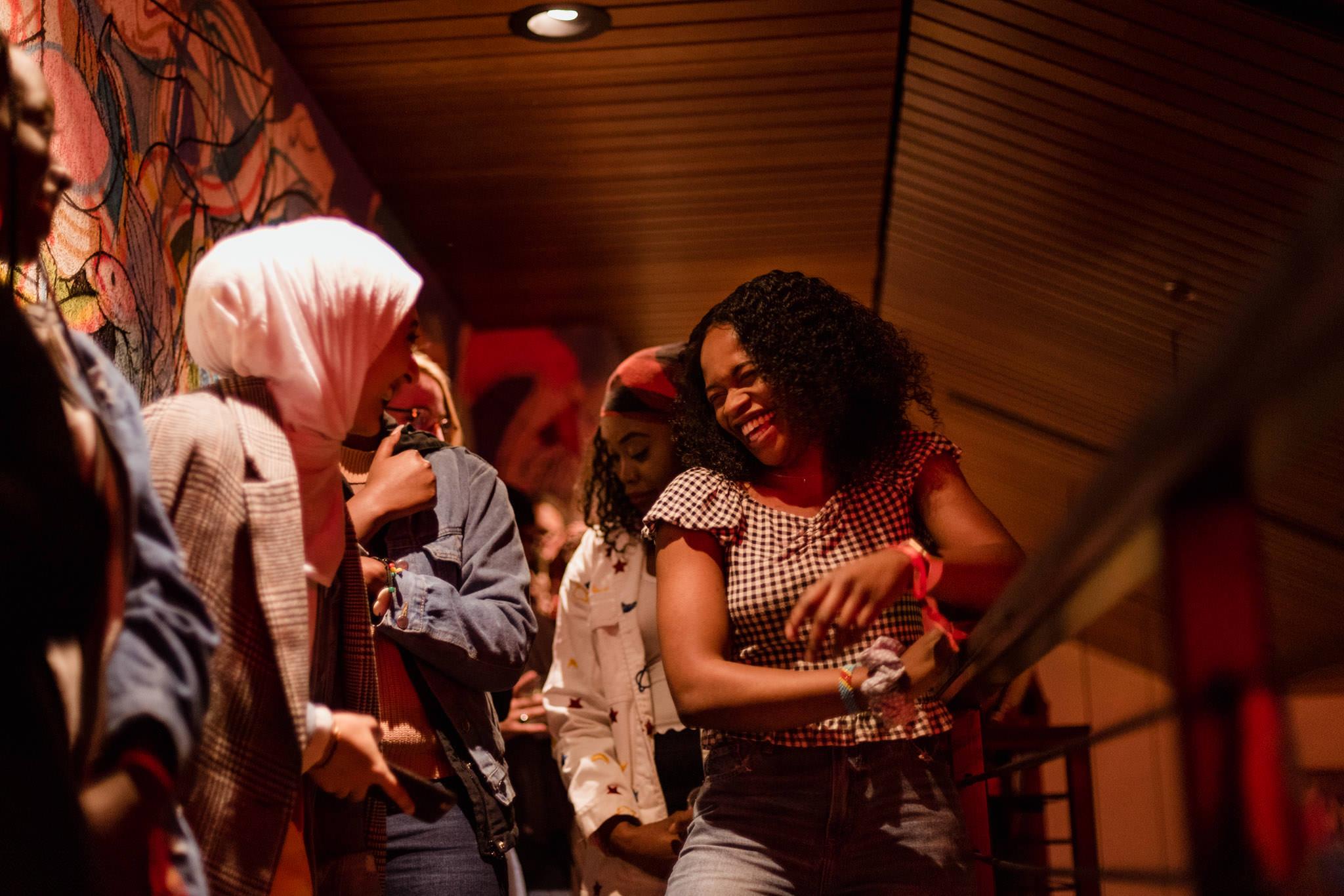 Zilla Photography - Treefort Music Festival Thursday Adventure-10.jpg