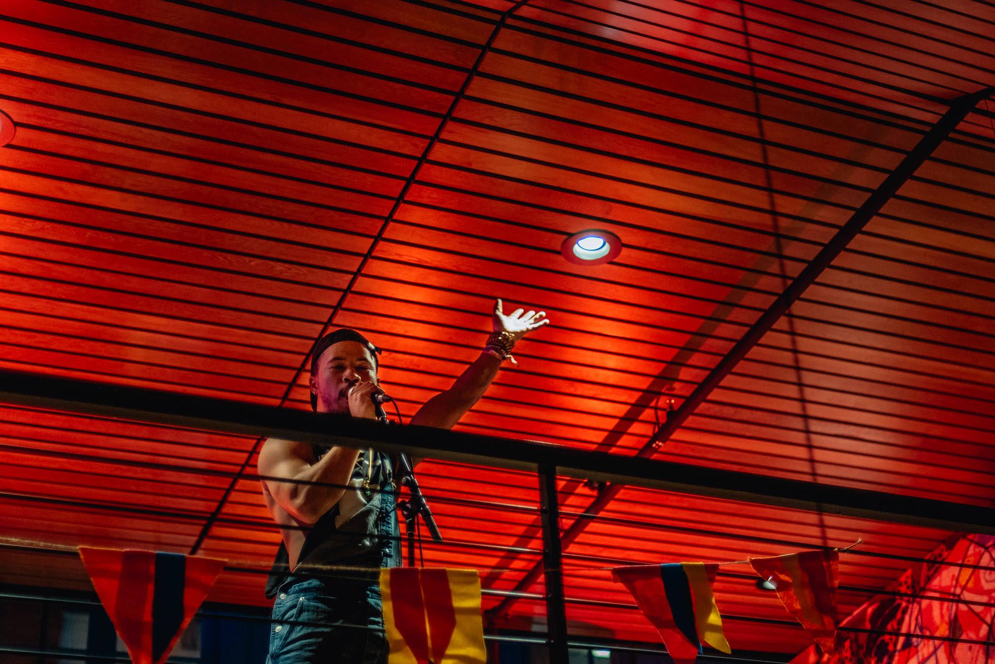 Zilla Photography - Treefort Music Festival Thursday Adventure-9.jpg
