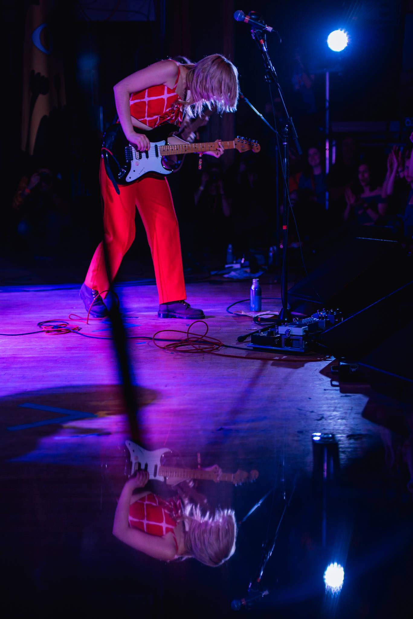 Zilla Photography - Treefort Music Festival Thursday Adventure-14.jpg