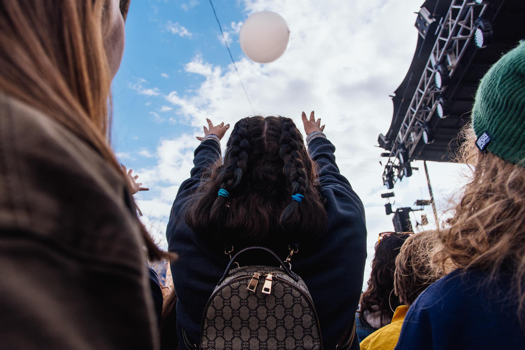 Zilla Photography - Treefort Music Festival Sunday-43.jpg