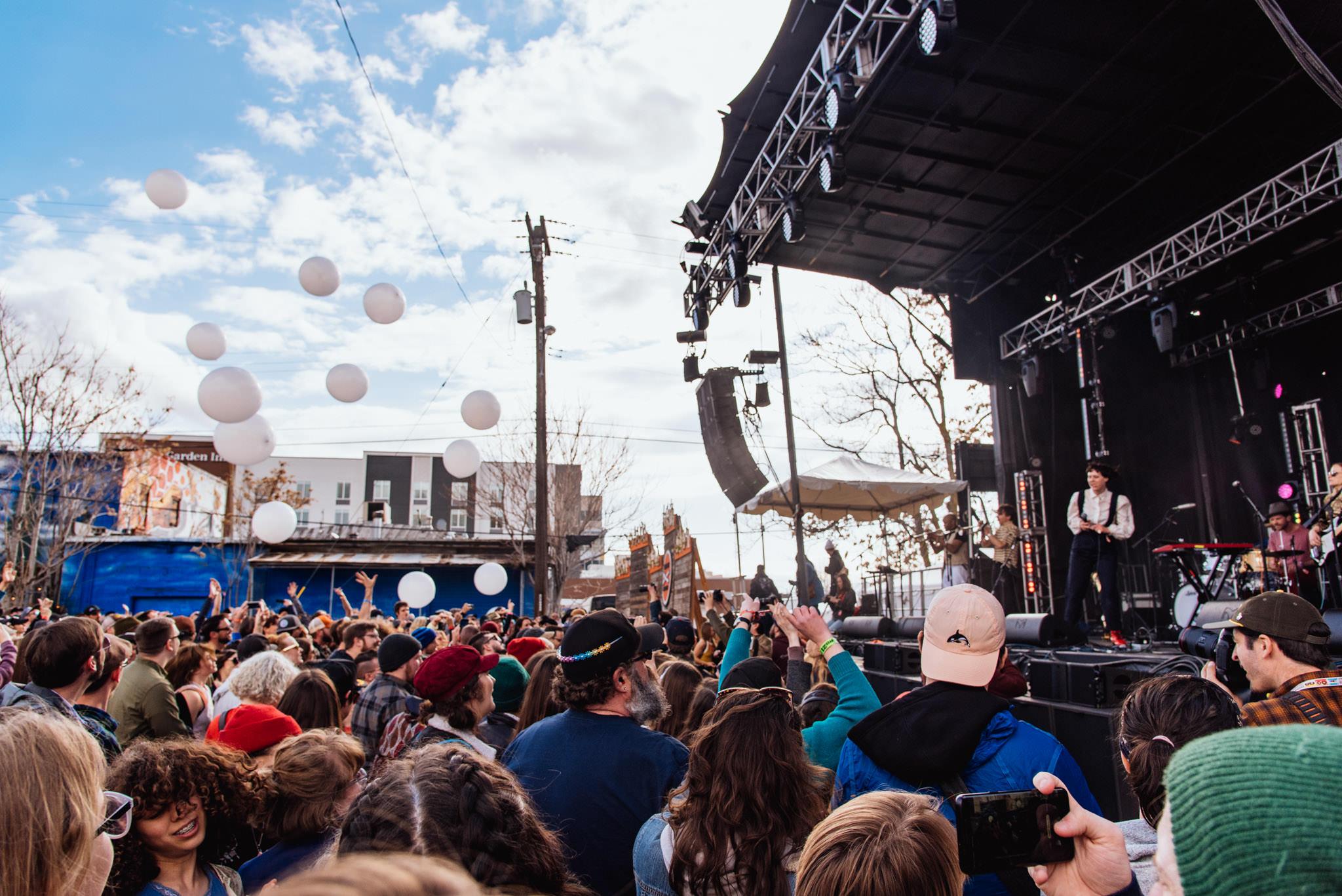 Zilla Photography - Treefort Music Festival Sunday-42.jpg