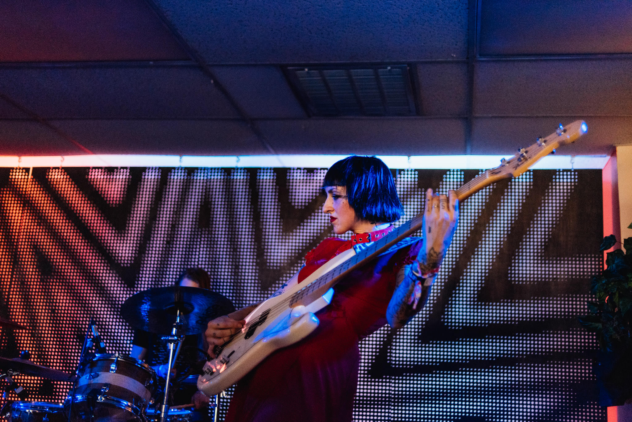 Zilla Photography - Treefort Music Festival Sunday-49.jpg