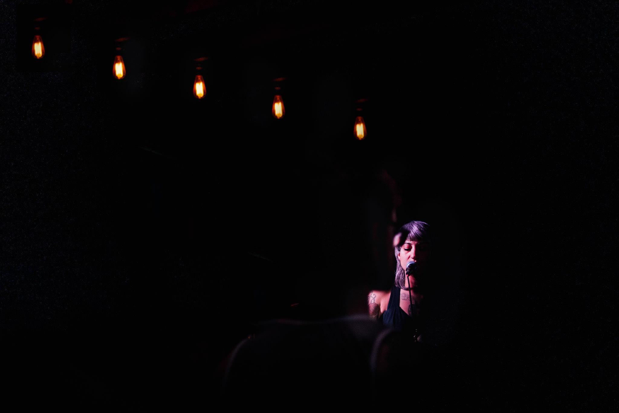 Zilla Photography - Treefort Music Festival Sunday-18.jpg
