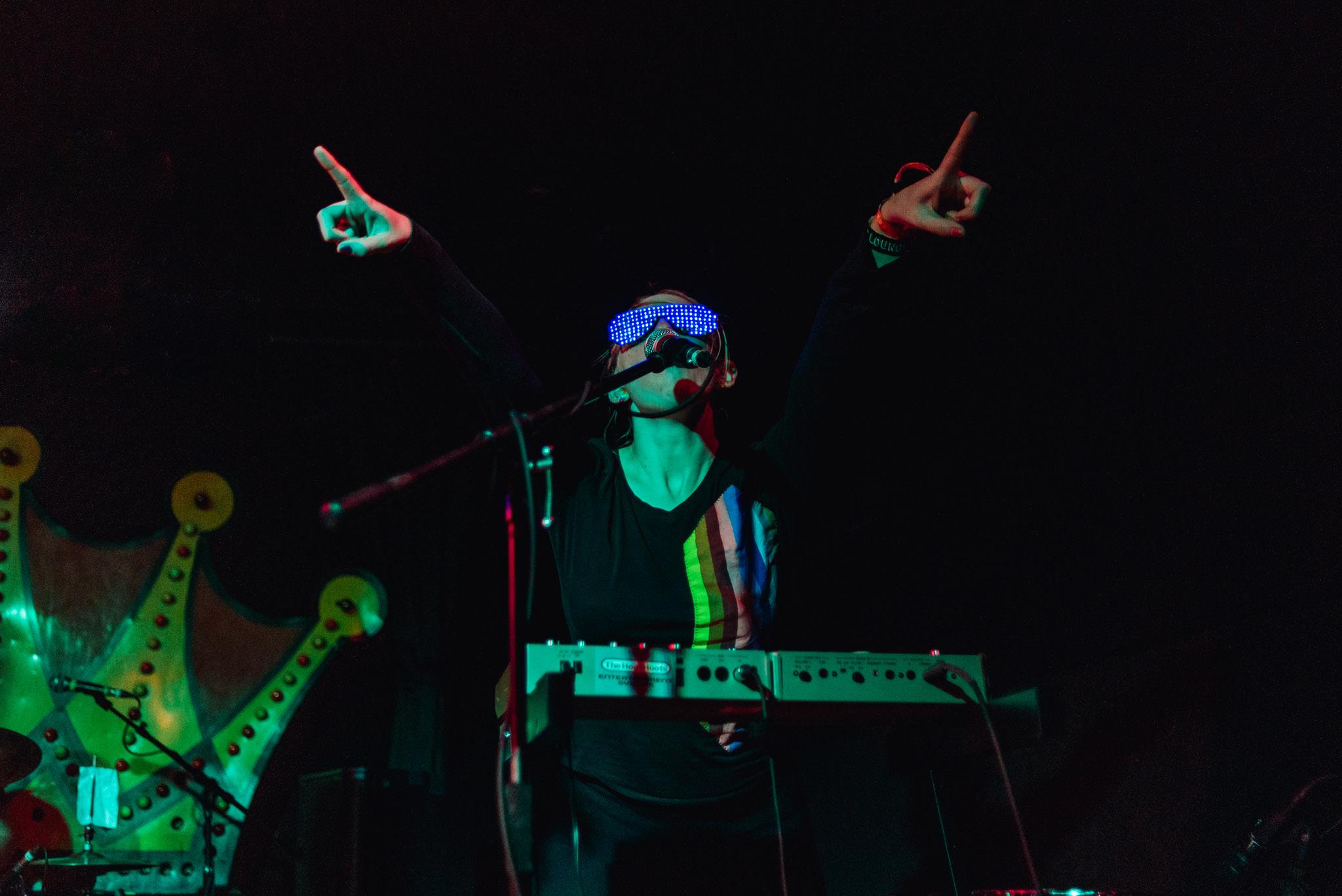 Zilla Photography - Treefort Music Festival Sunday-17.jpg
