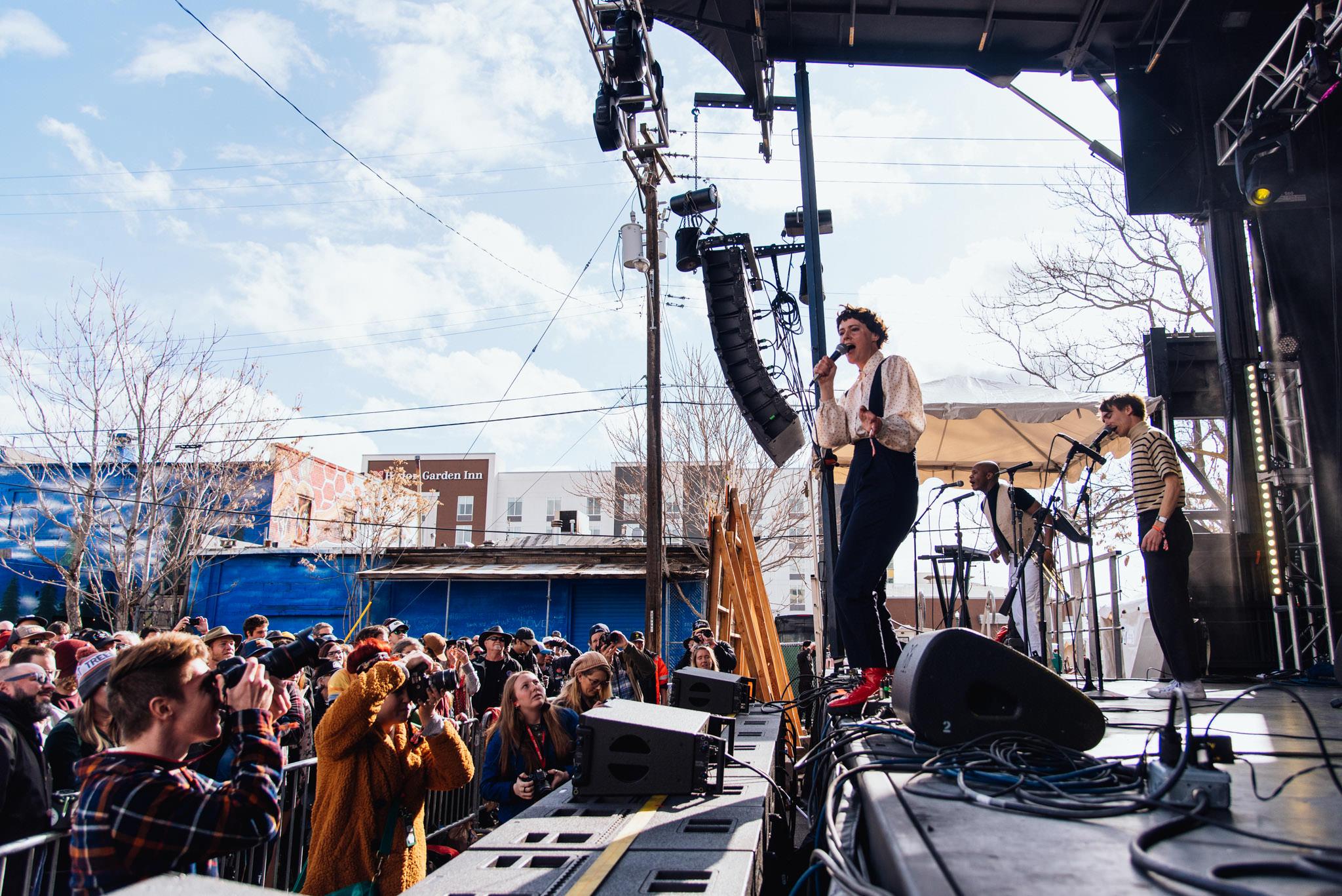 Zilla Photography - Treefort Music Festival Sunday-37.jpg