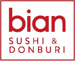 bian-sushi