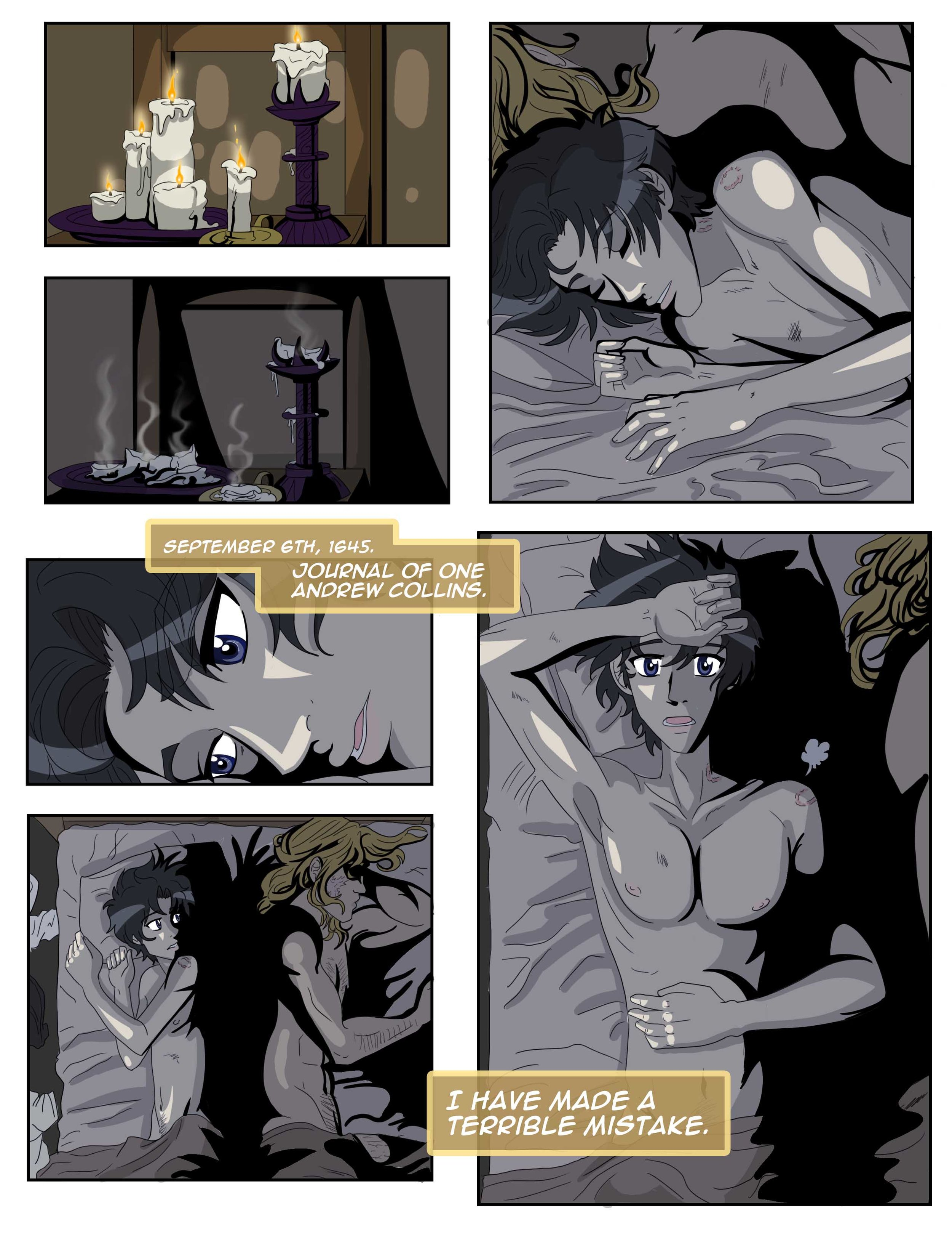 Chapter 5: Page 2