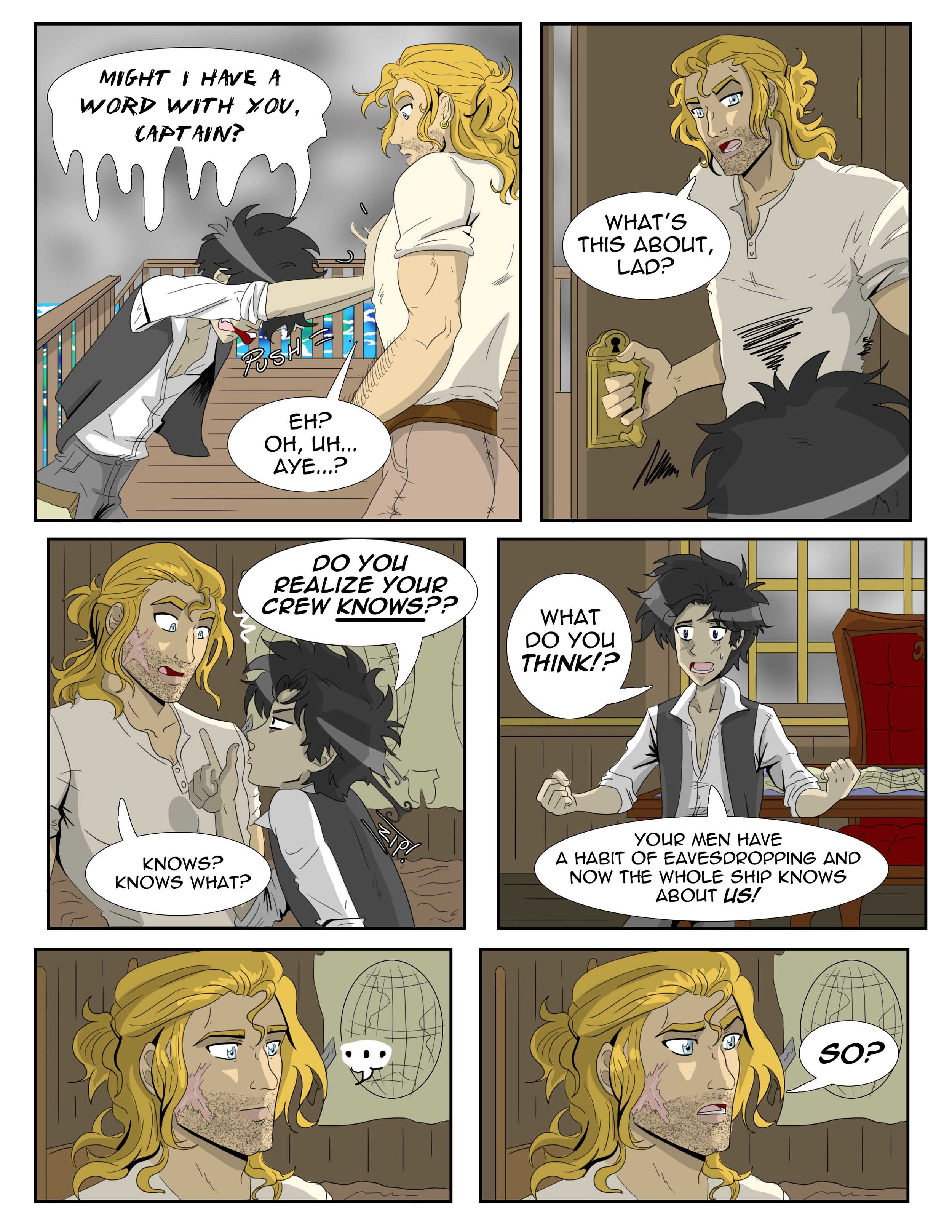 L&L page 14.jpg