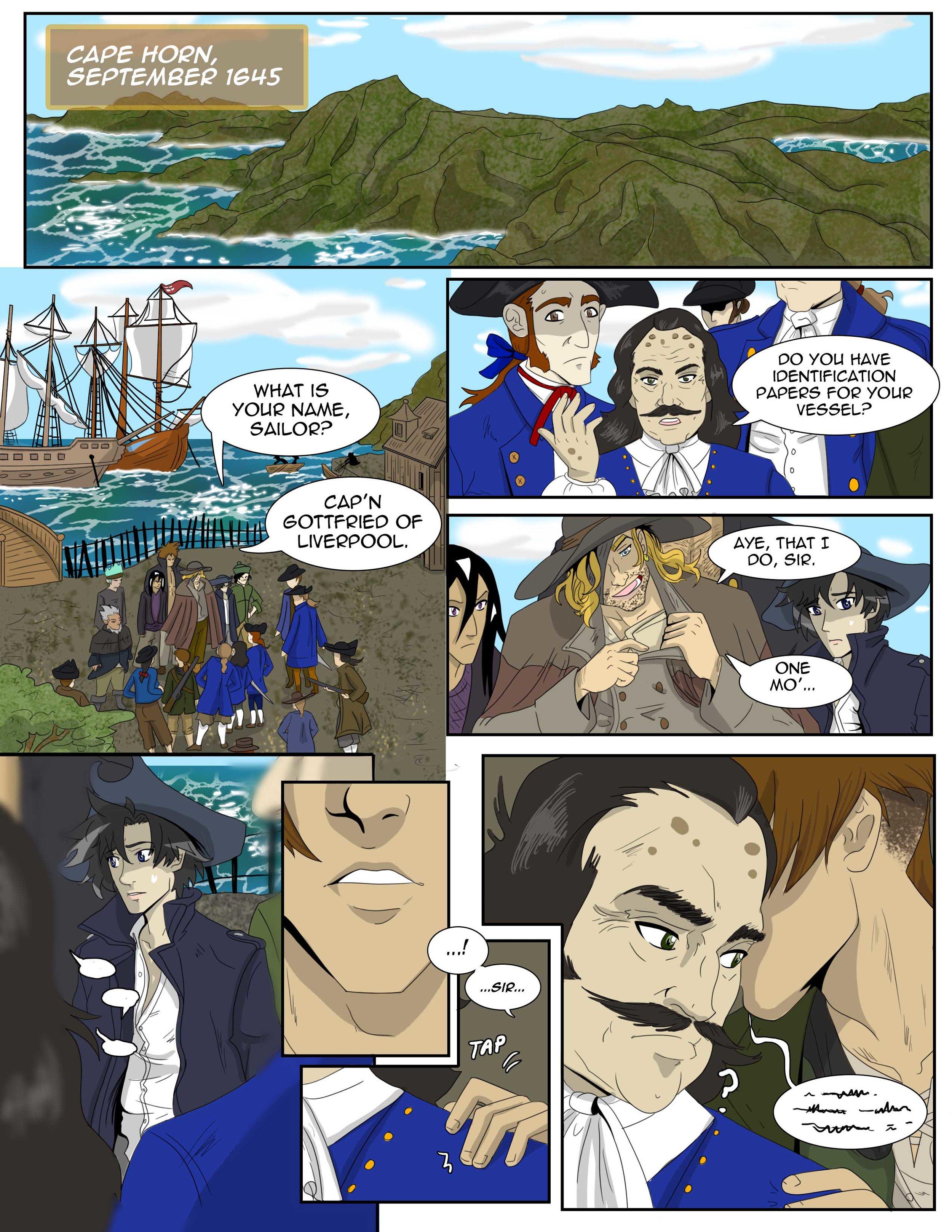 L&L page 22.jpg