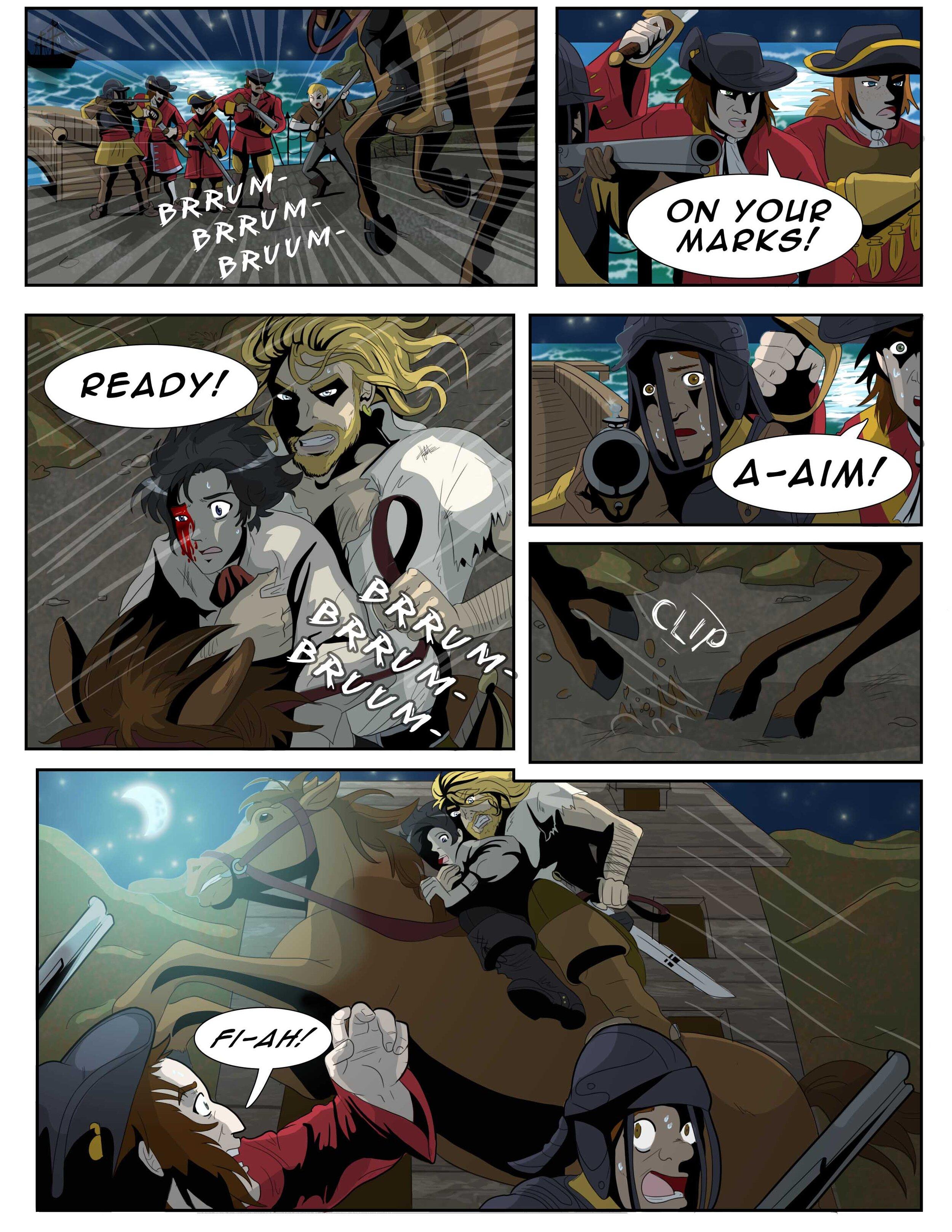 L&L page 42.jpg