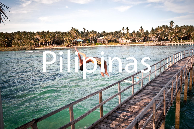 Pilipinas.png