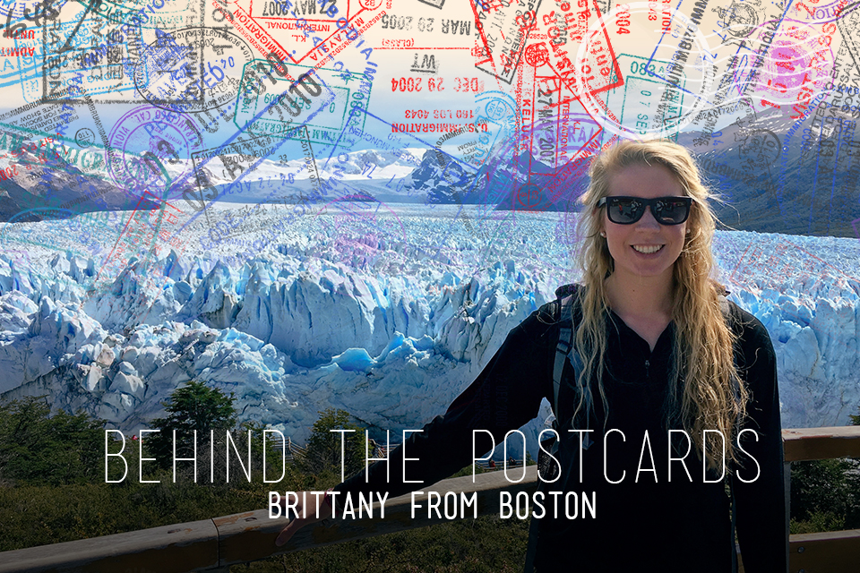 behind-the-postcards-brittany-from-boston