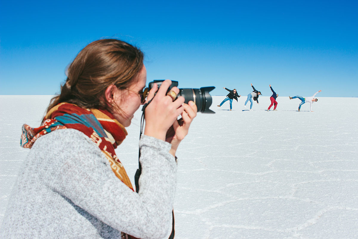 wifi-tribe-nomad-and-camera-salar-de-uyuni-bolivia-6.jpg