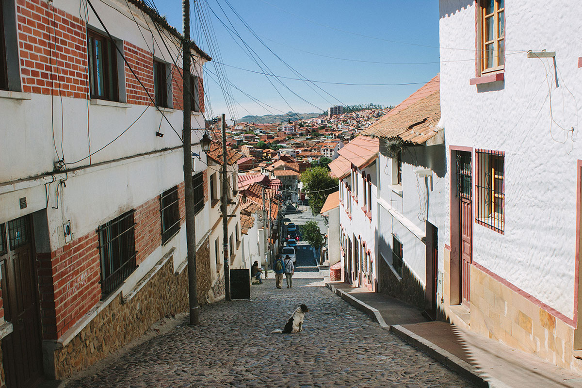 wifi-tribe-nomad-and-camera-sucre-bolivia-4.jpg