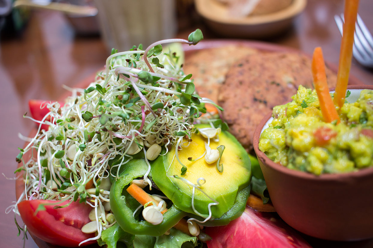 vegan-foodie-photography-chicago.jpg