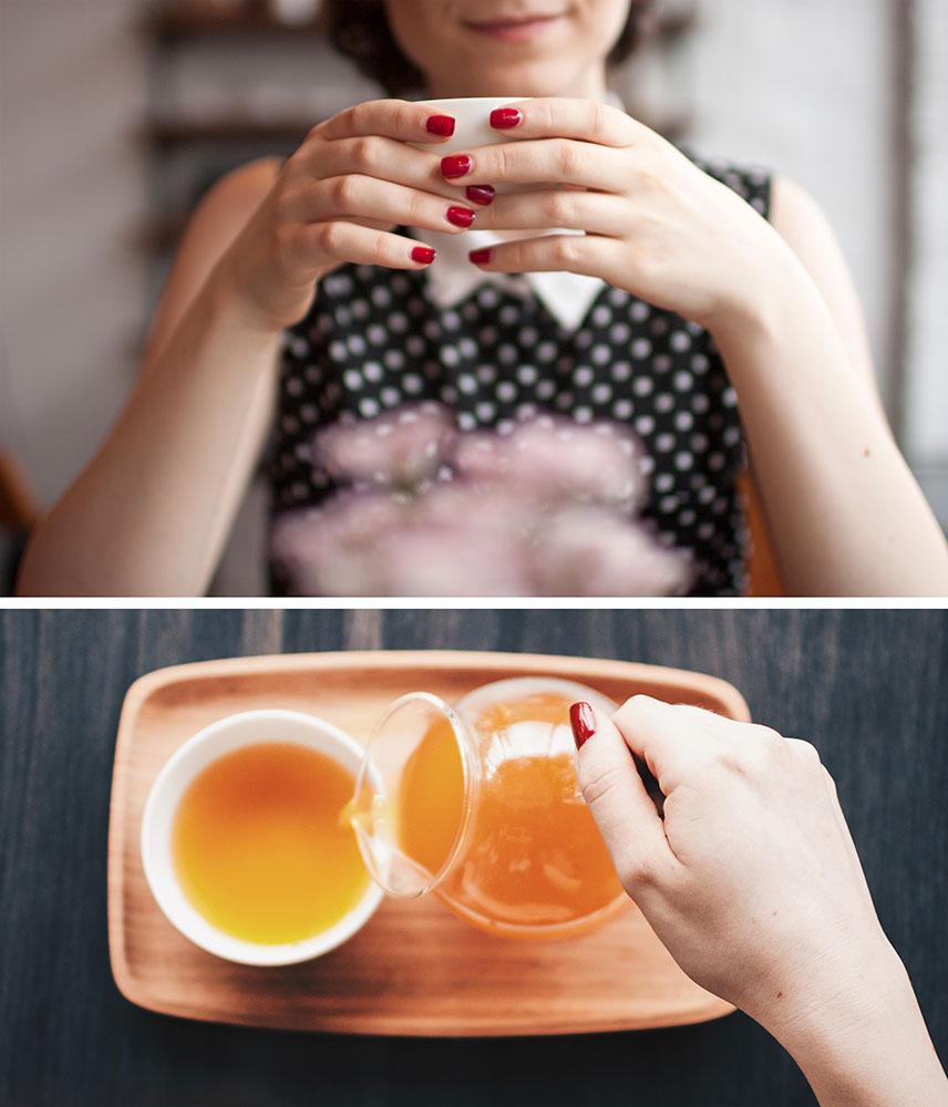 drinks-tea-photographer-chicago.jpg