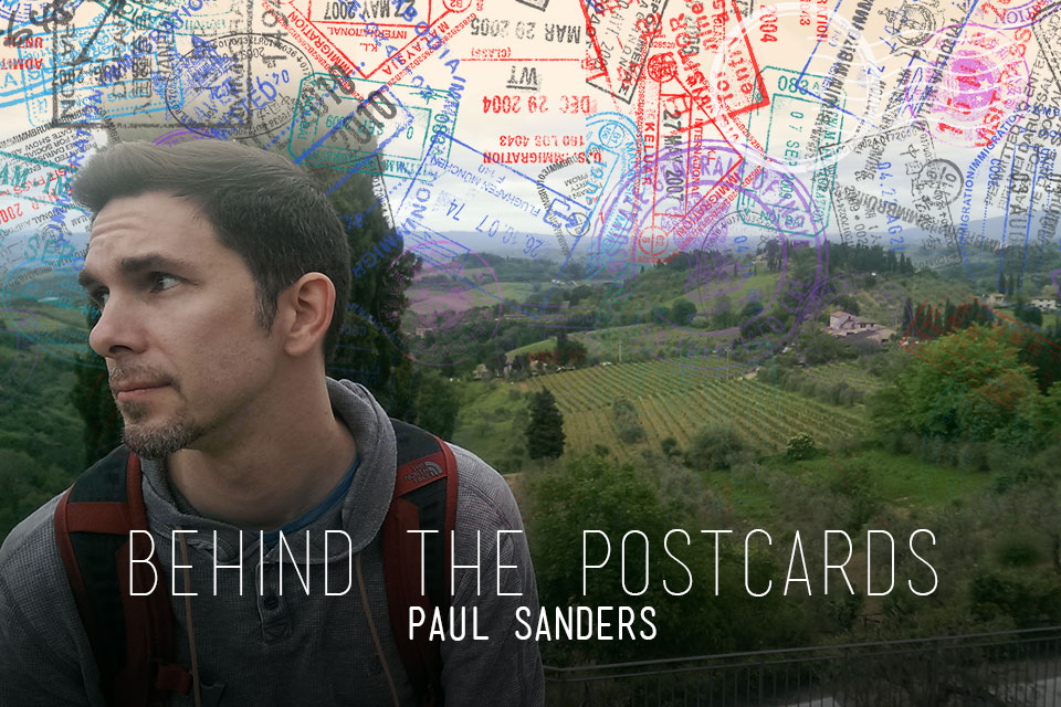 behind-the-postcards-paul-sanders.jpg